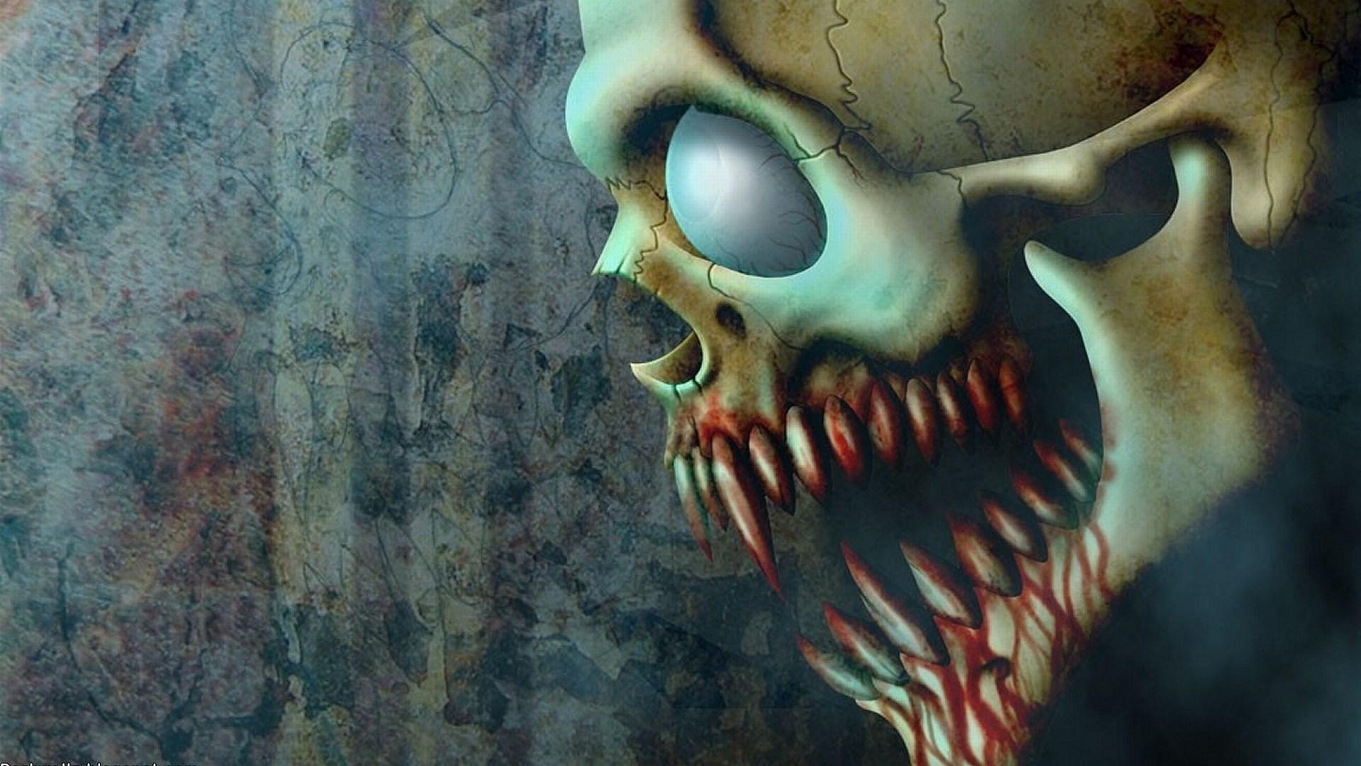 scary-skull-free-wallpaper-wp6401550