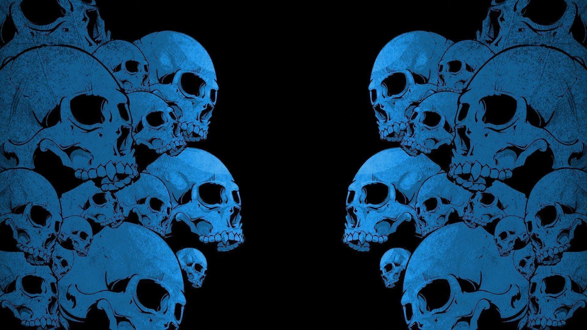 Image Scary Skull Wallpaper Skulls 1024x768PX ~ Wallpaper Skulls #