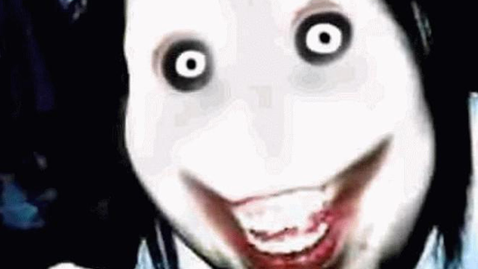 Jeff the Killer Indie Horror Night