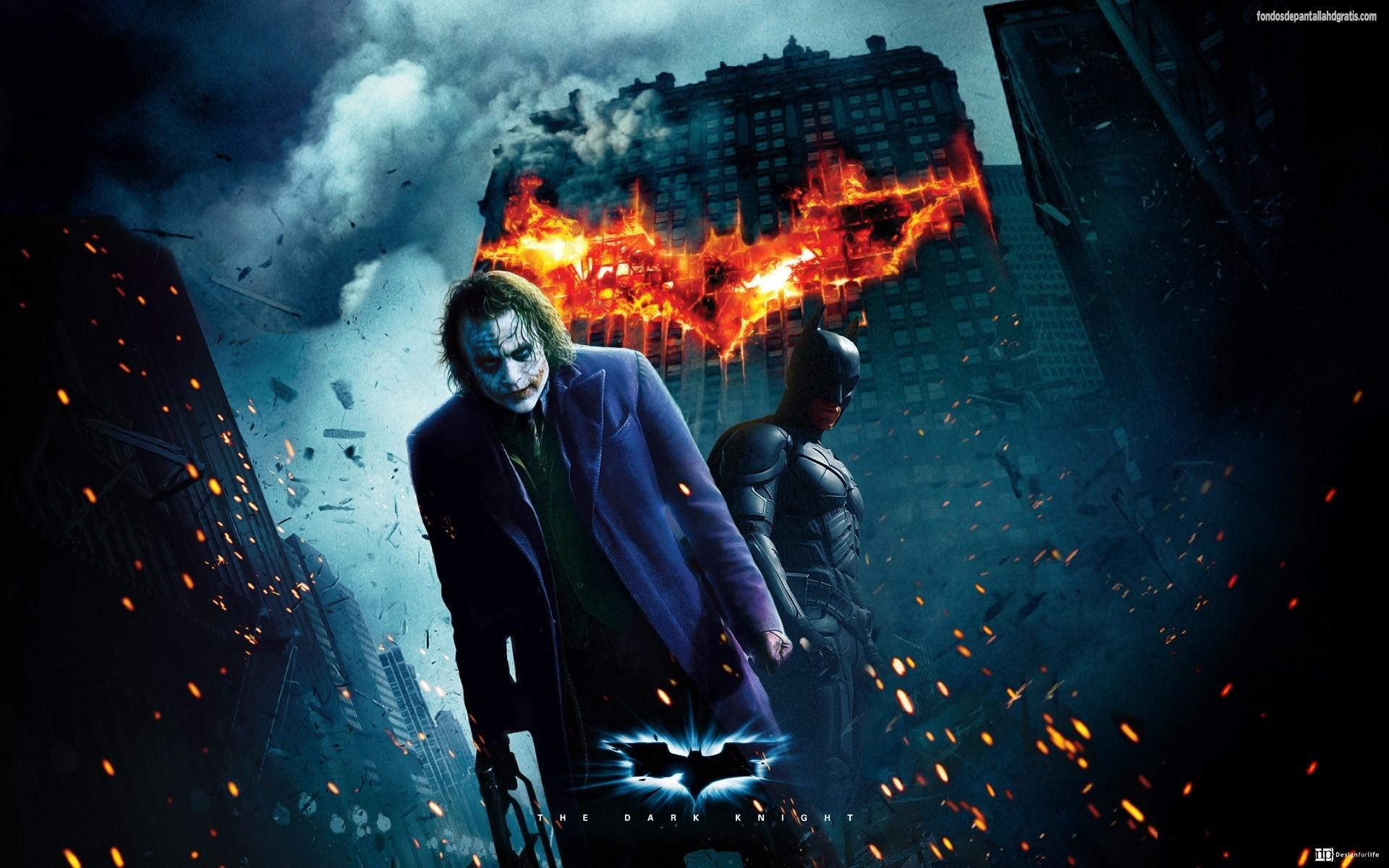 Image – Batman-the-joker-3d-batman-the-dark-knight-hd-wallpapers-12883.jpg  | Villains Wiki | FANDOM powered by Wikia