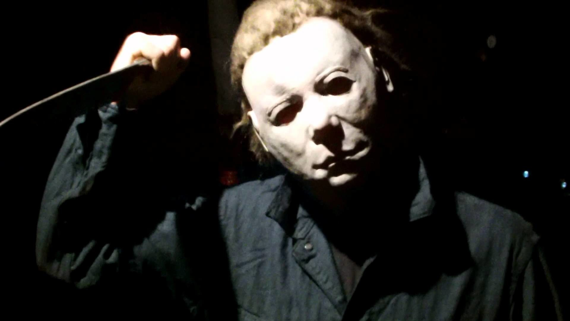… michael myers wallpapers high quality download free …