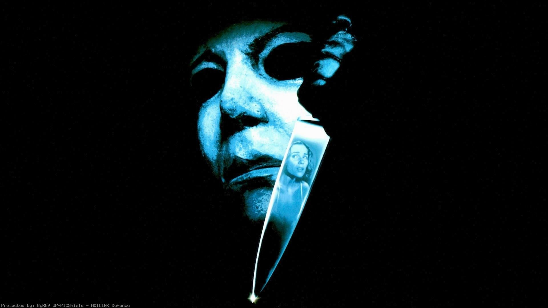 1920×1080-px-michael-myers-Full-HD-Backgrounds-by-