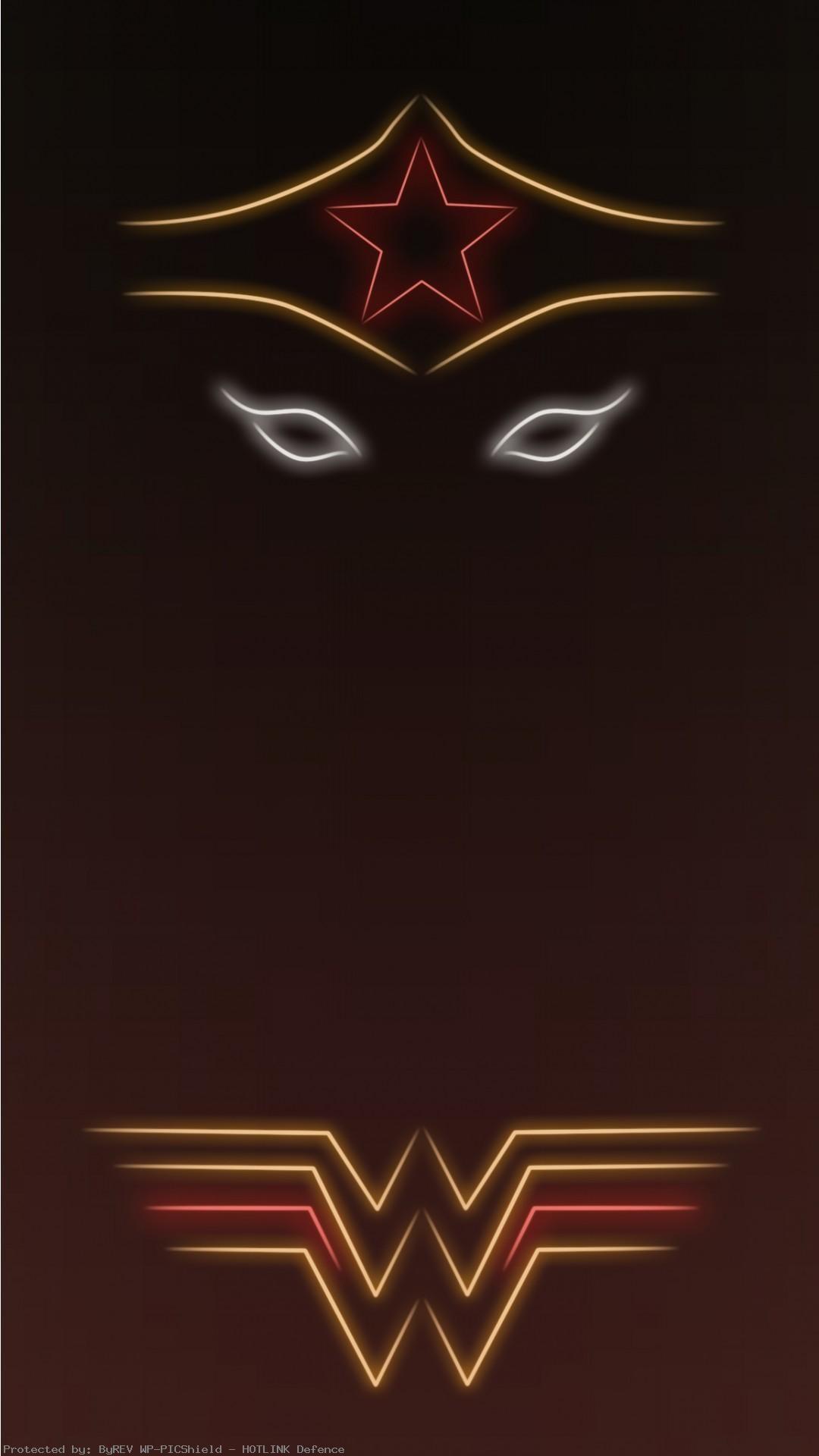 Wonder-woman-Tap-to-see-more-Superheroes-Glow-