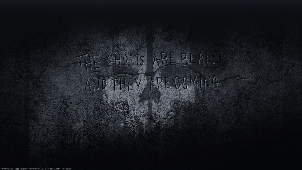 Call Of Duty Ghosts Wallpaper Live Wallpaper Hd Desktop