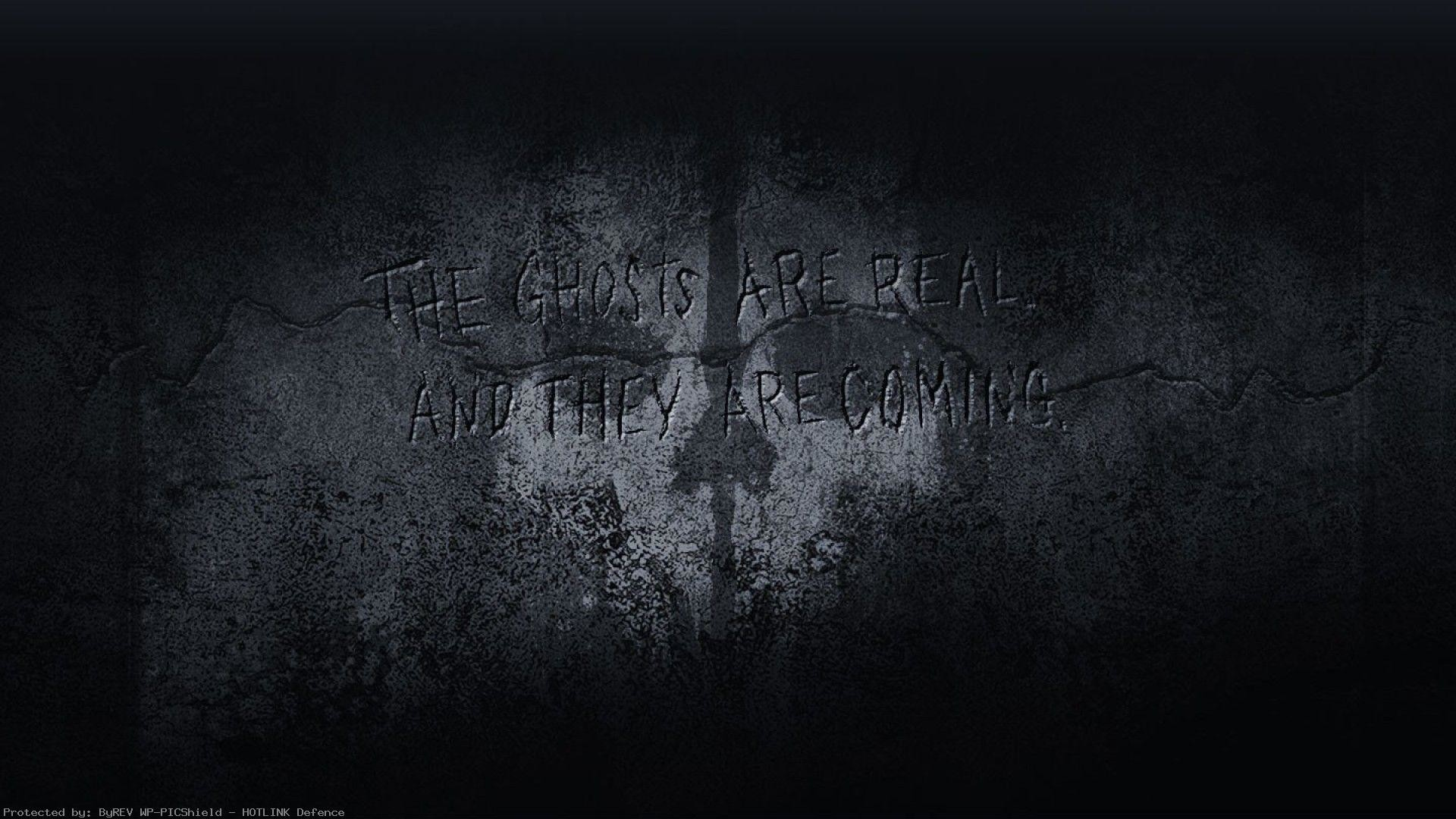 call of duty ghosts wallpaper – live wallpaper HD Desktop Wallpapers. Call  Of Duty Ghosts Wallpaper Live Wallpaper HD Desktop Wallpapers