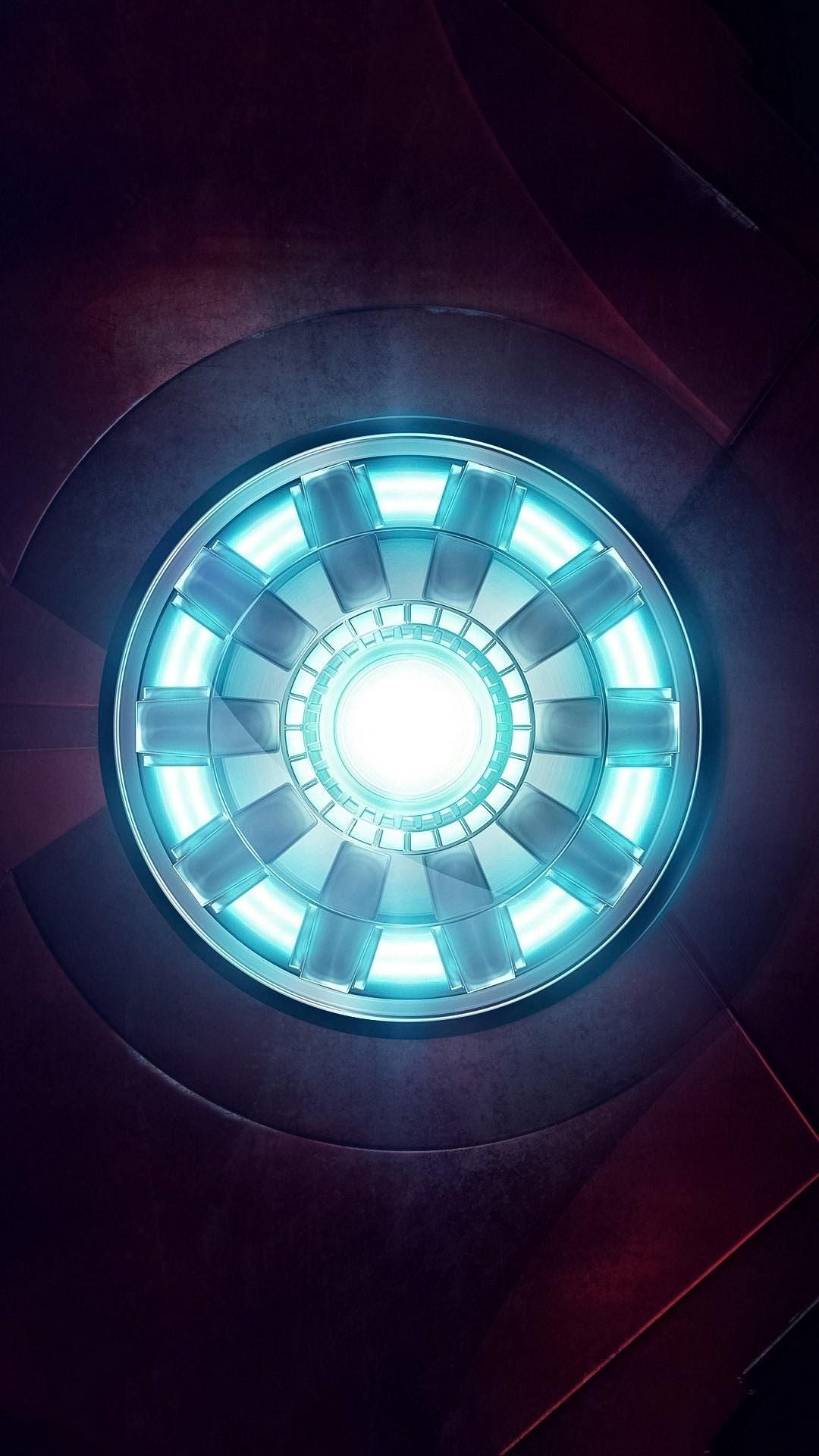 Top 25+ best Wallpaper iron man ideas on Pinterest   Ironman, Iron man  superheroe and Marvel comics wallpaper