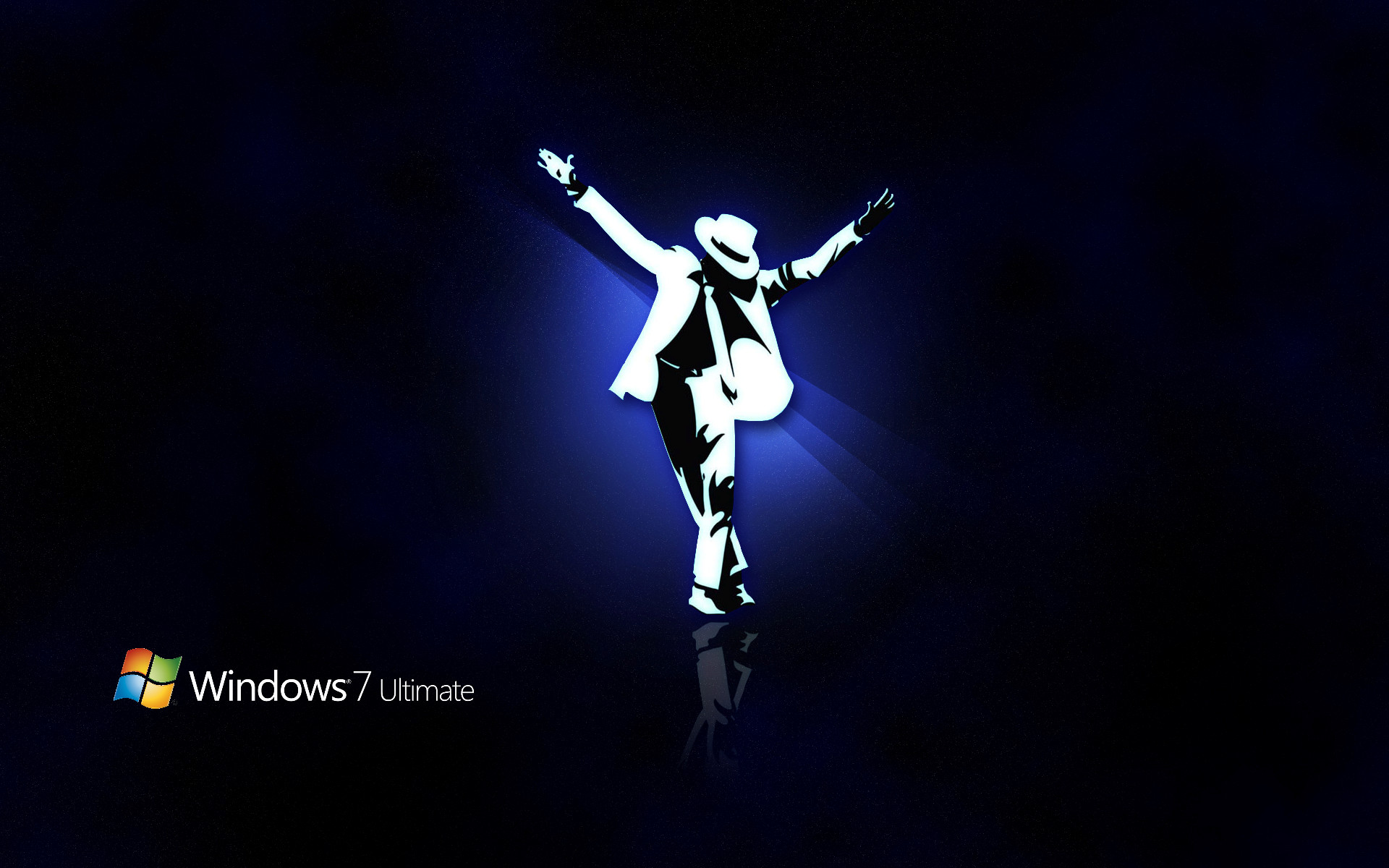 Theme For Windows 7 Can Be Downloaded From The Links Given Below. How .