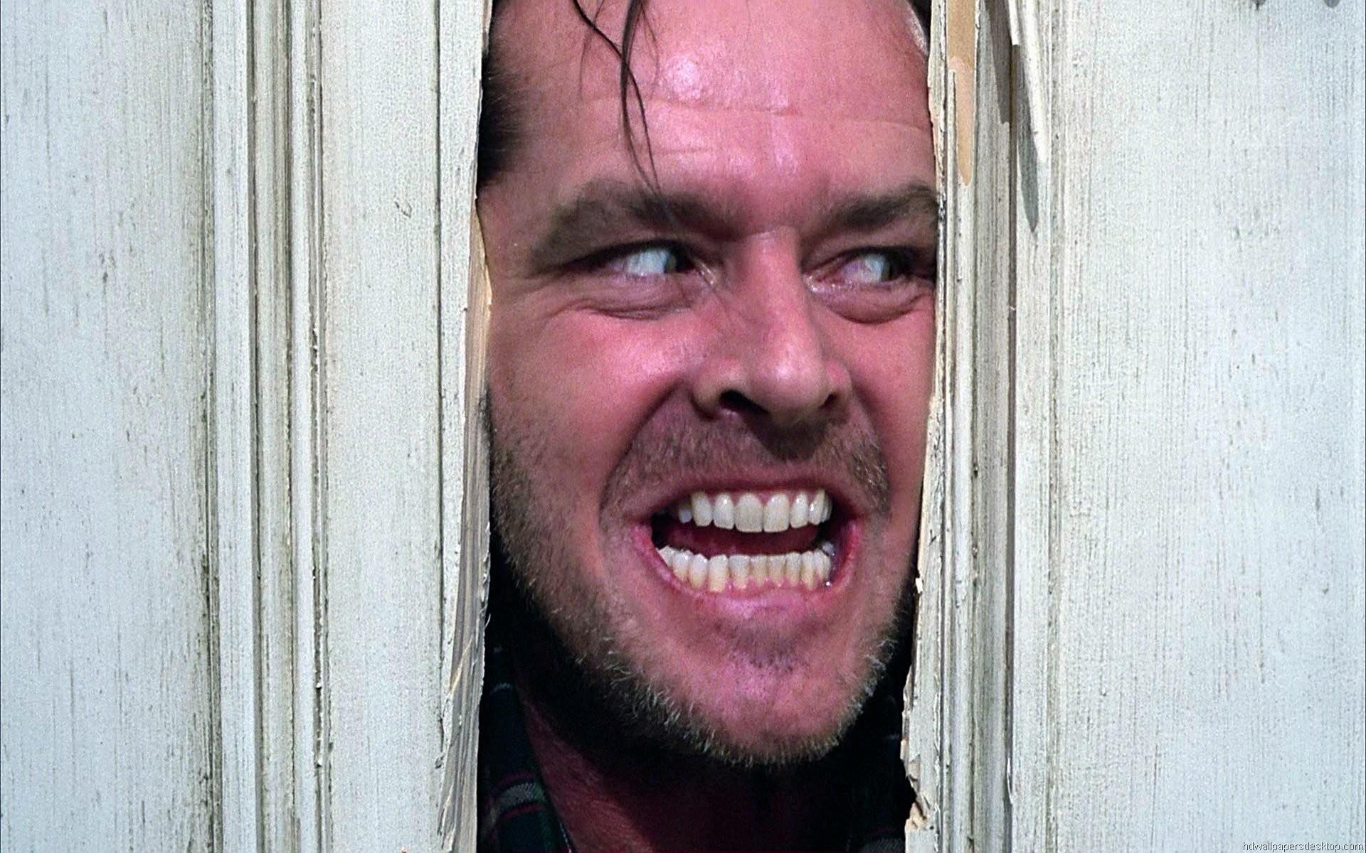 THE SHINING horror thriller dark movie film classic wallpaper | |  253352 | WallpaperUP