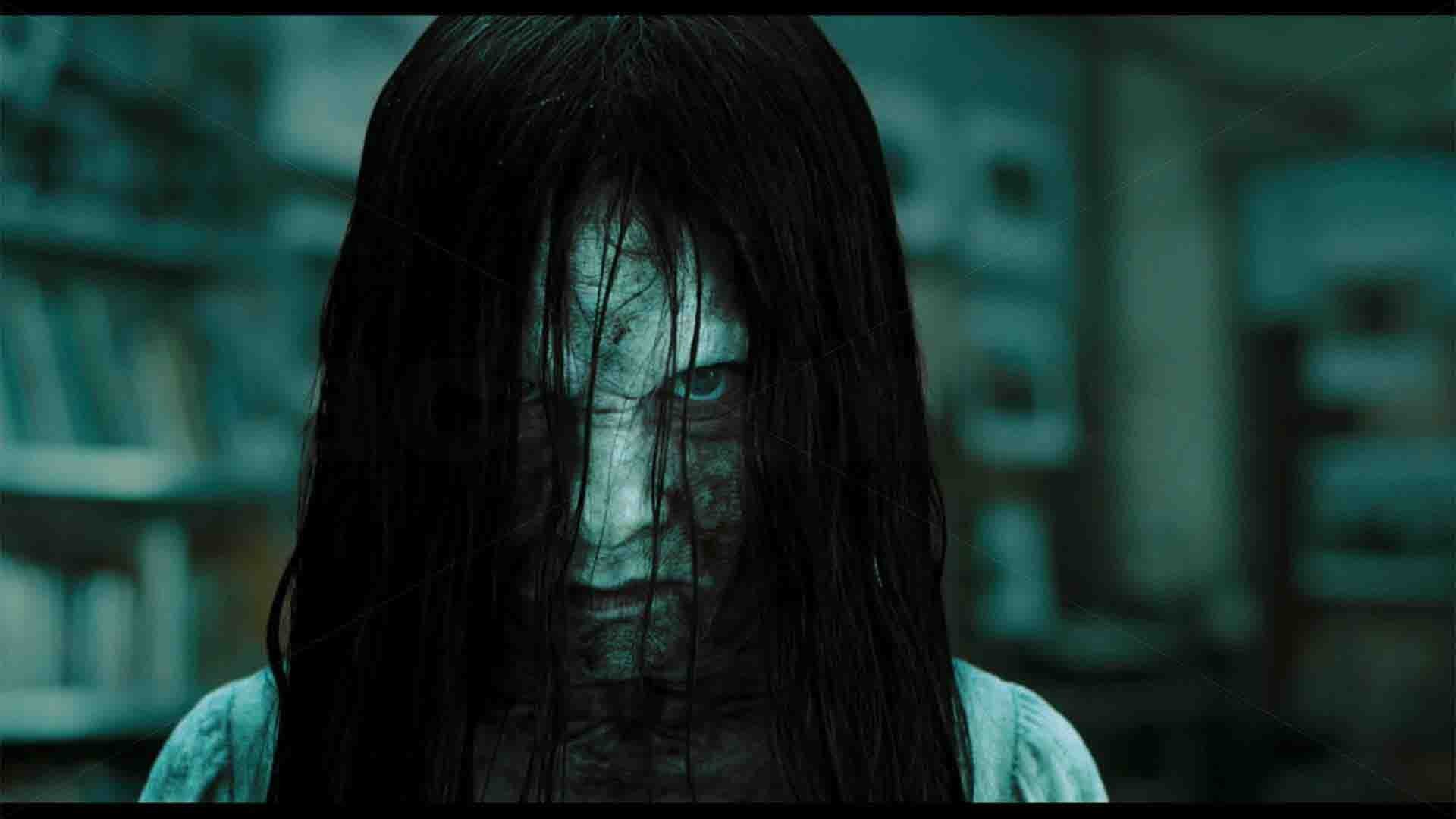Horror Wallpapers HD Free Download