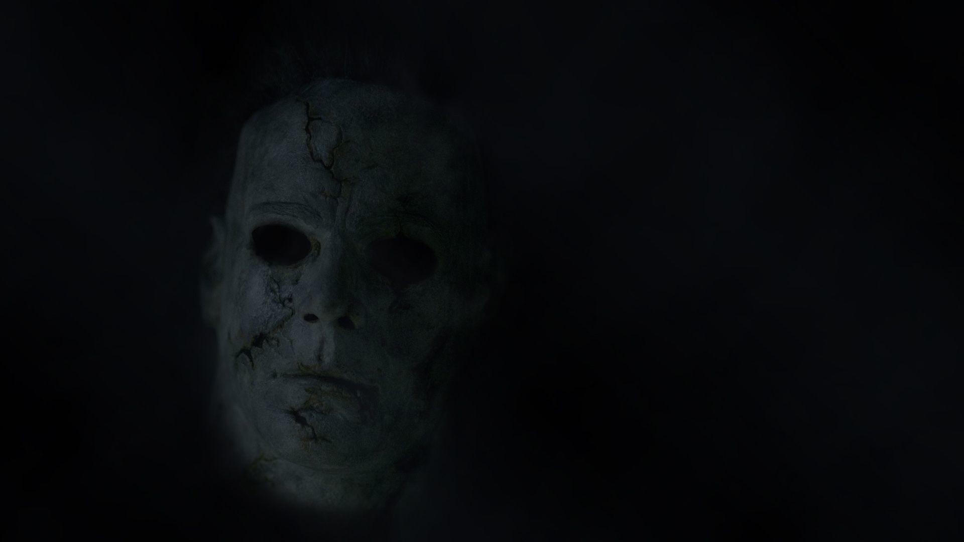 scary-full-hd-background_1.jpg
