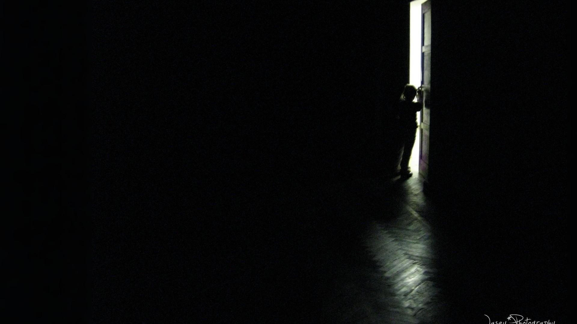 Scary, px – By Shemika Slowik
