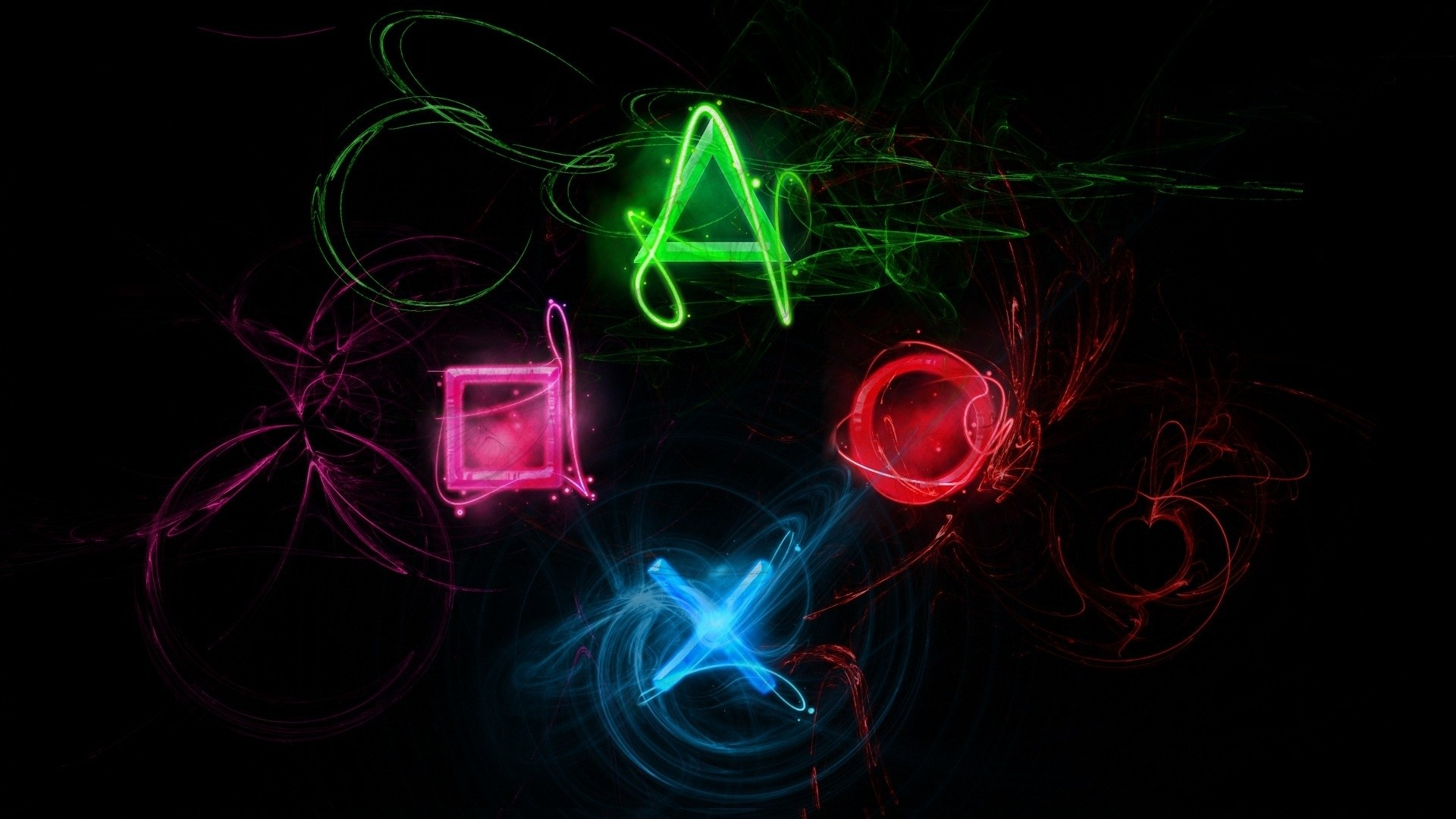 Ps3 Backgrounds