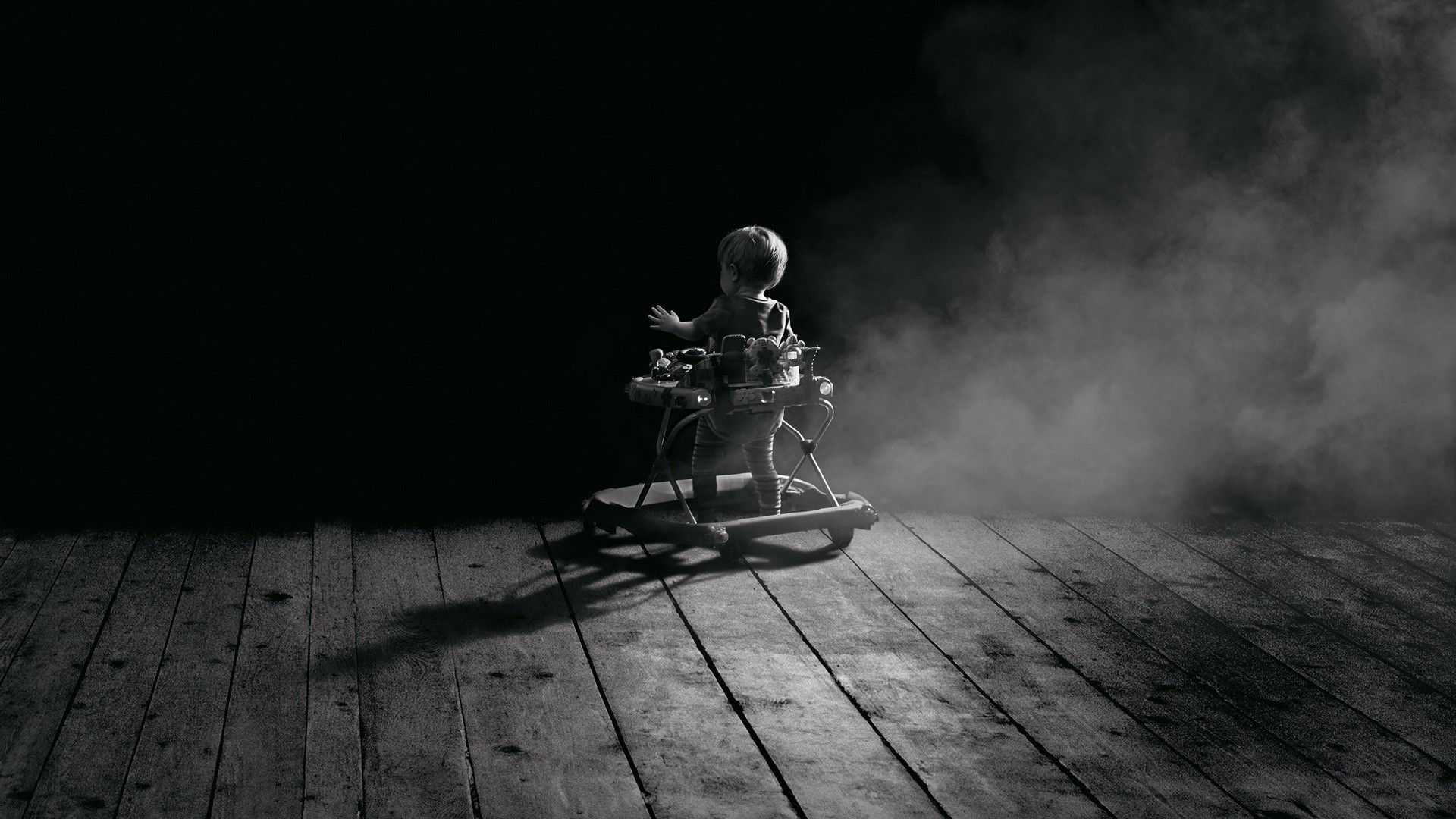 Scary Hd Wallpapers Horror Wallpapers For Desktop Scary Wallpapers Horror  Wallpapers For Desktop Wallpapers)