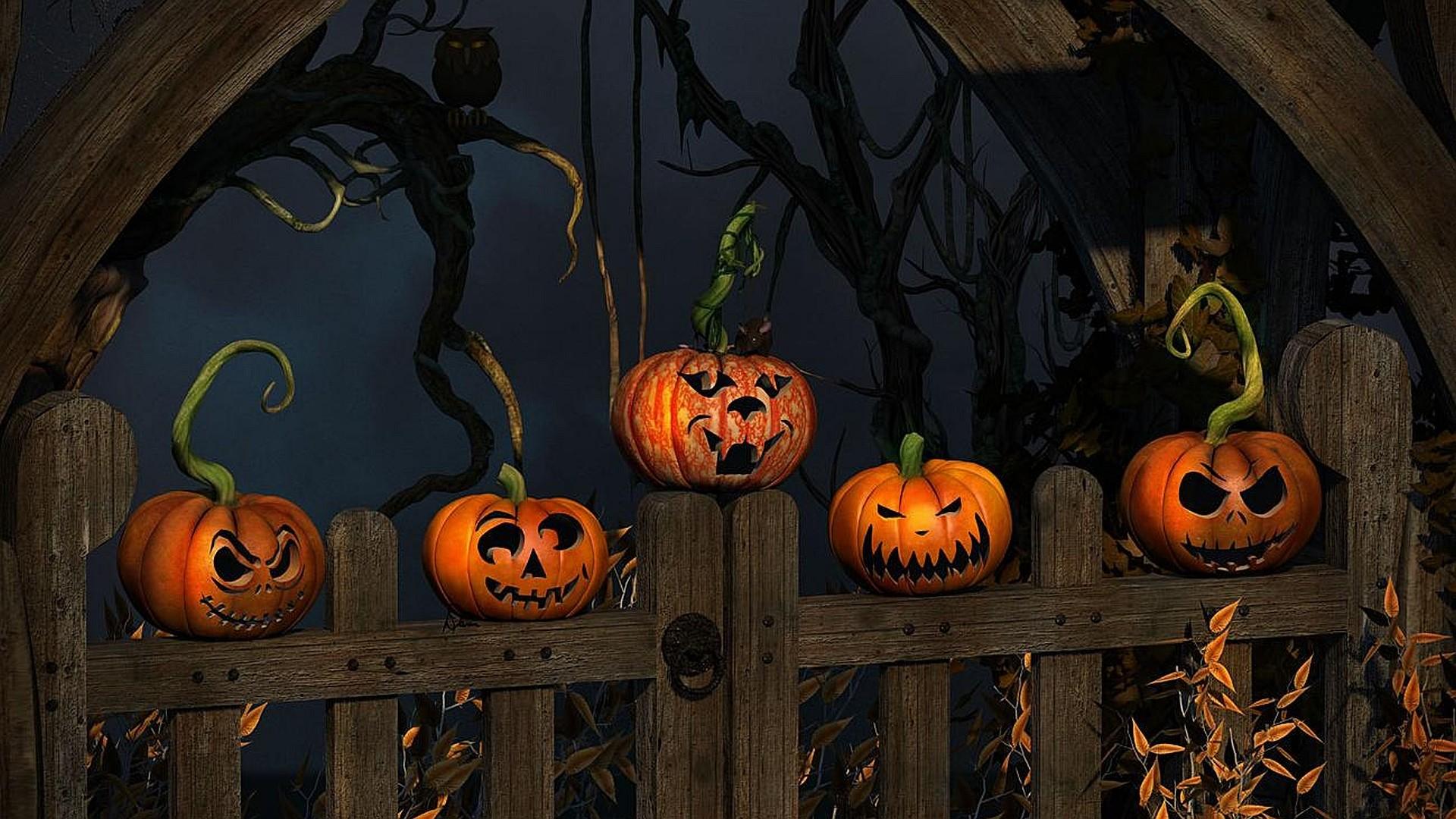 Scary Halloween Backgrounds HD   PixelsTalk.Net. Scary Halloween Backgrounds  HD PixelsTalk Net