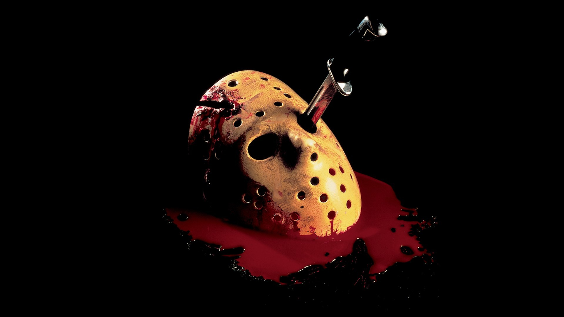 free desktop wallpaper downloads friday the 13th the final chapter