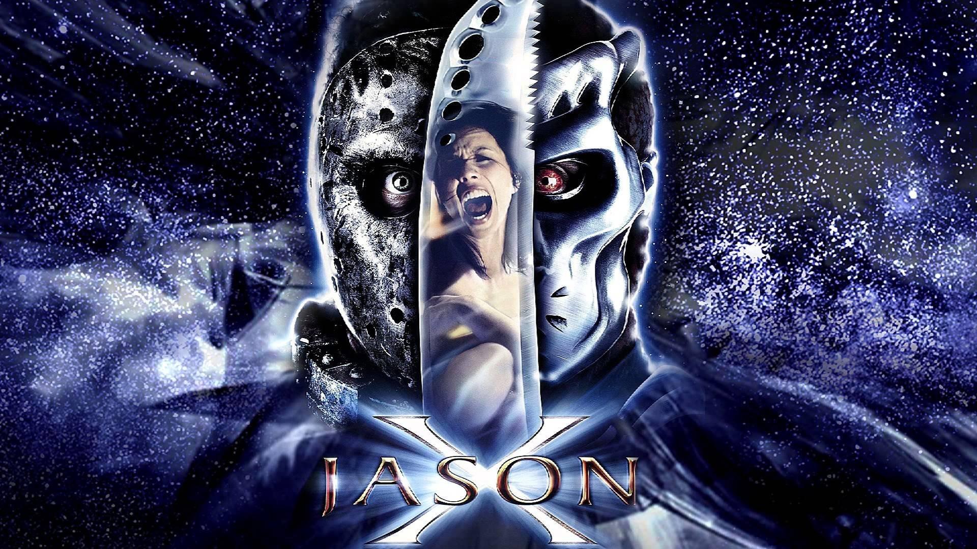 FRIDAY 13TH dark horror violence killer jason thriller fridayhorror  halloween mask wallpaper | | 604244 | WallpaperUP