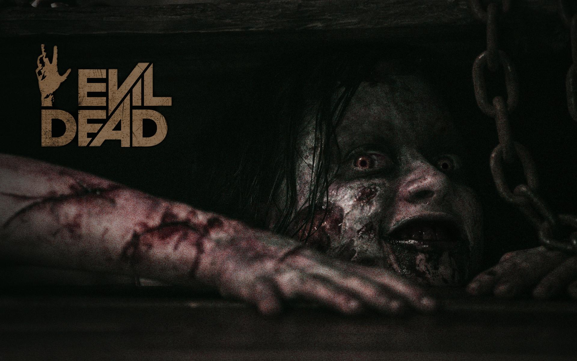 evil-dead-2013-wallpaper-hd