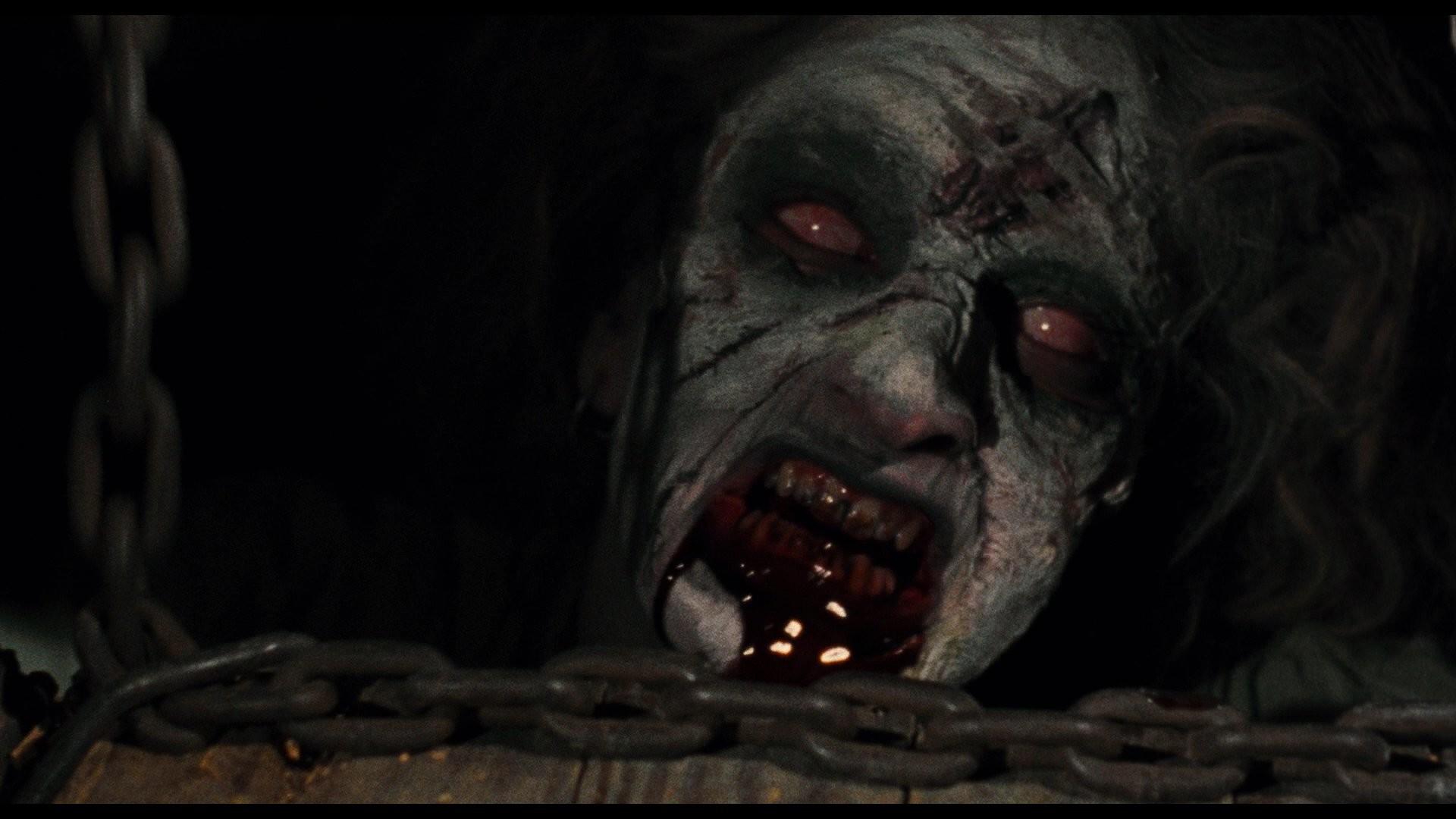 HD Wallpaper   Background ID:283170. Movie Evil Dead …