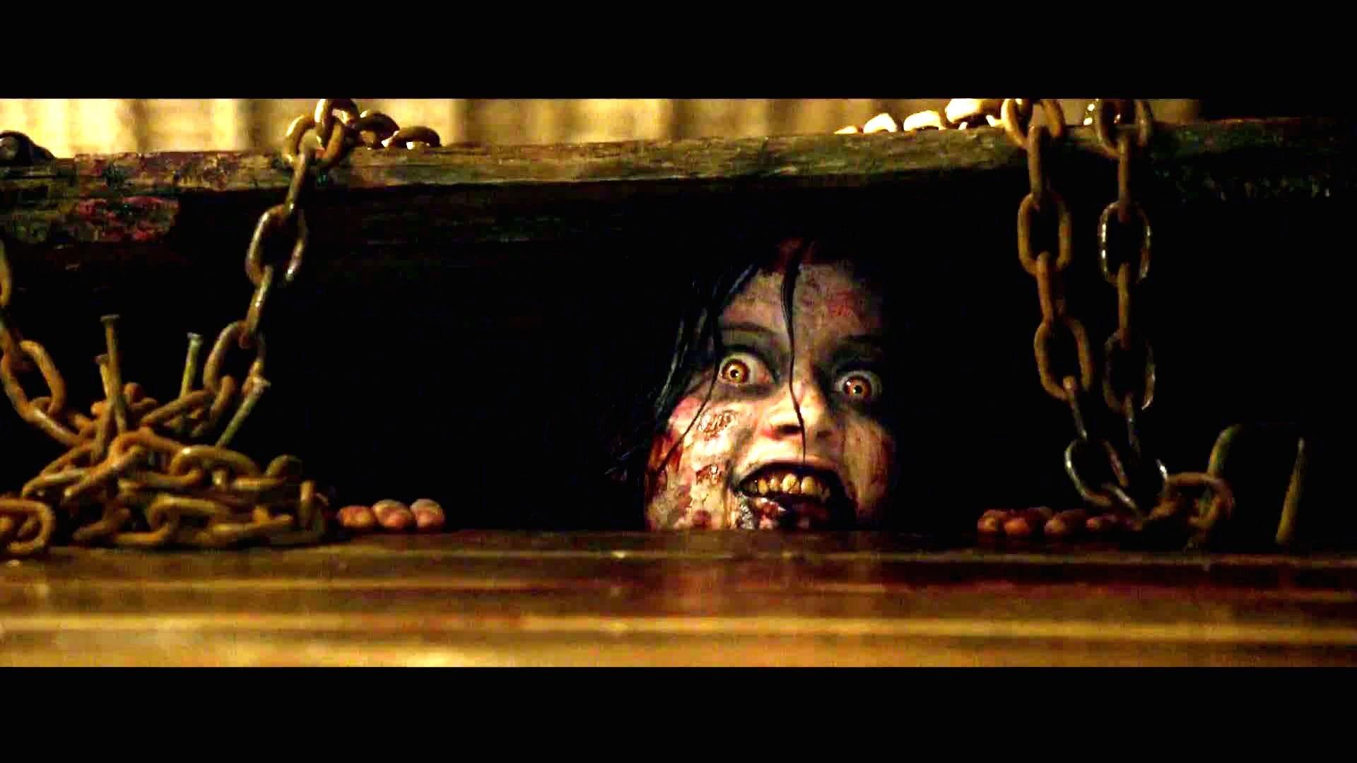 EVIL DEAD horror dark zombie fd wallpaper     236083   WallpaperUP