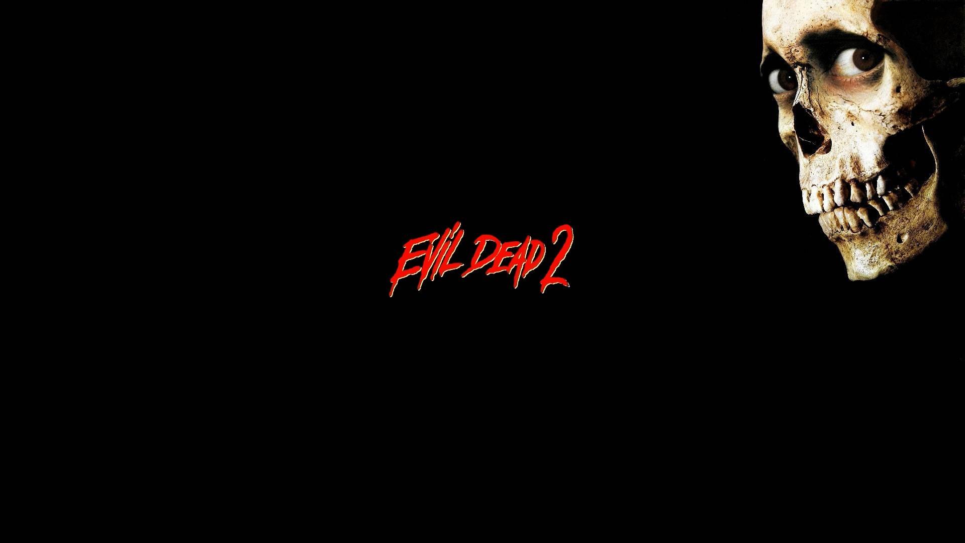 hd wallpaper evil dead ii – evil dead ii category