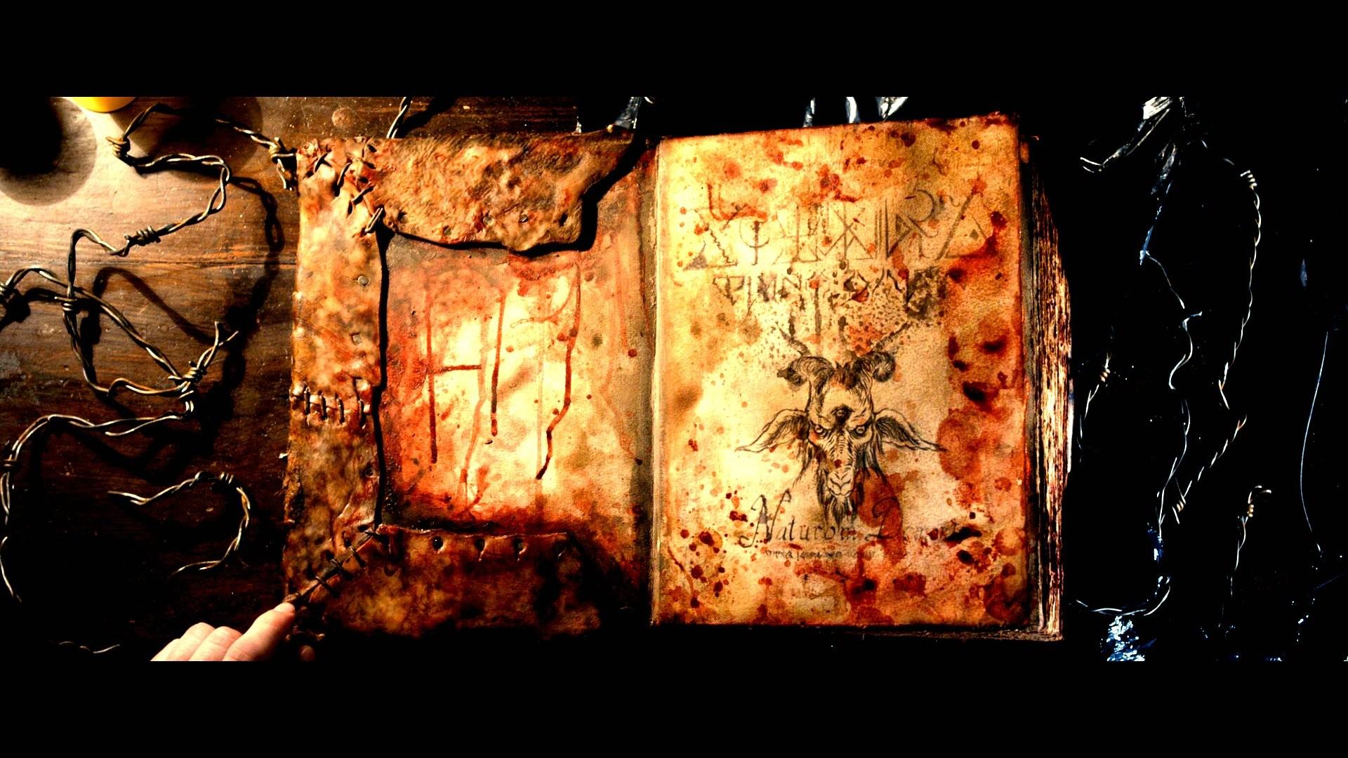 satanic demon satan d wallpaper     236068   WallpaperUP .