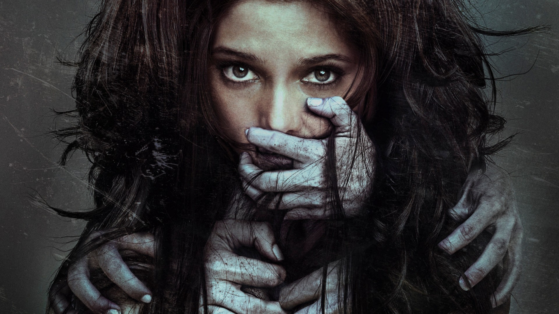 The Apparition Ashley Greene paranormal entertainment movies films dark  horror scary creepy spooky ghosts monsters creatures
