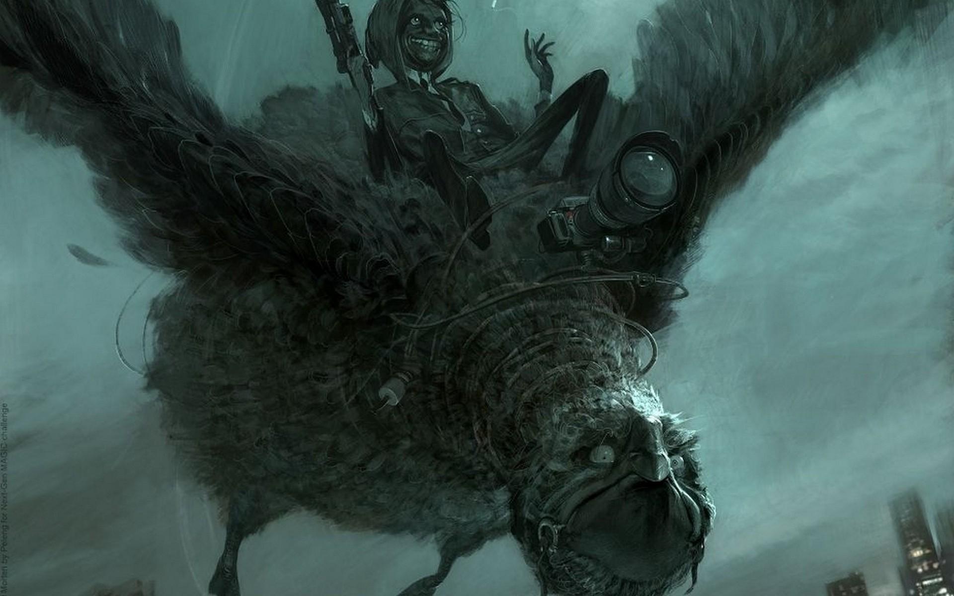 Creepy Wallpaper   Dark – Creepy Wallpaper   Just what you see here    Pinterest   Wallpaper