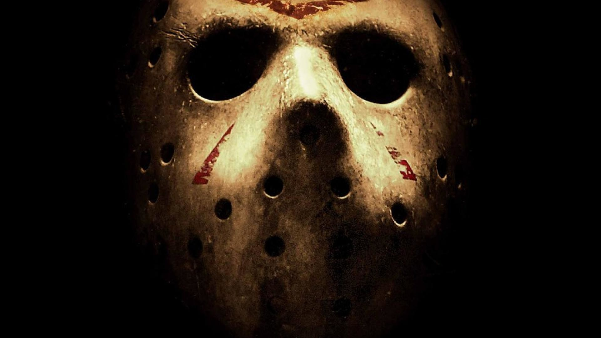 Images For > Horror Movie Wallpaper Iphone