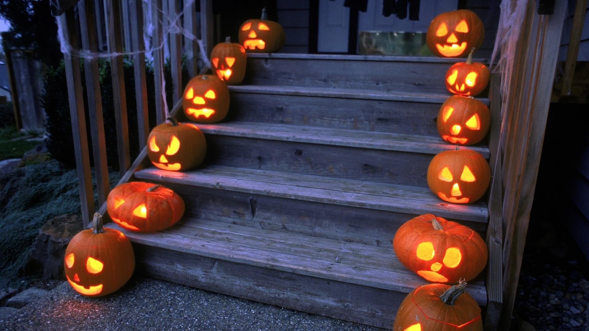 Hd Halloween Desktop Backgrounds – WallpaperSafari. Hd Halloween Desktop  Backgrounds WallpaperSafari