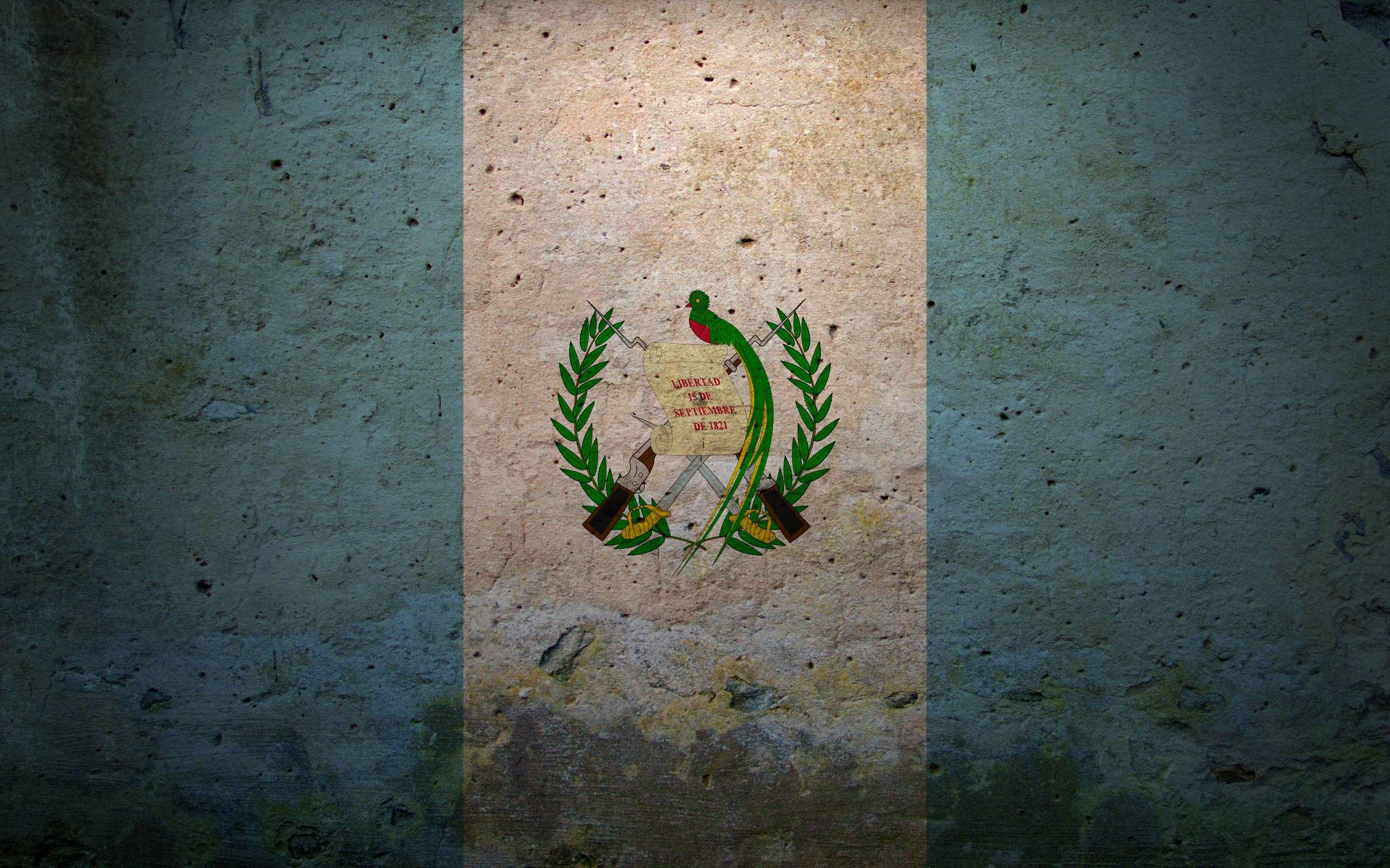 Guatemala HD Wallpapers – HD Wallpapers Inn