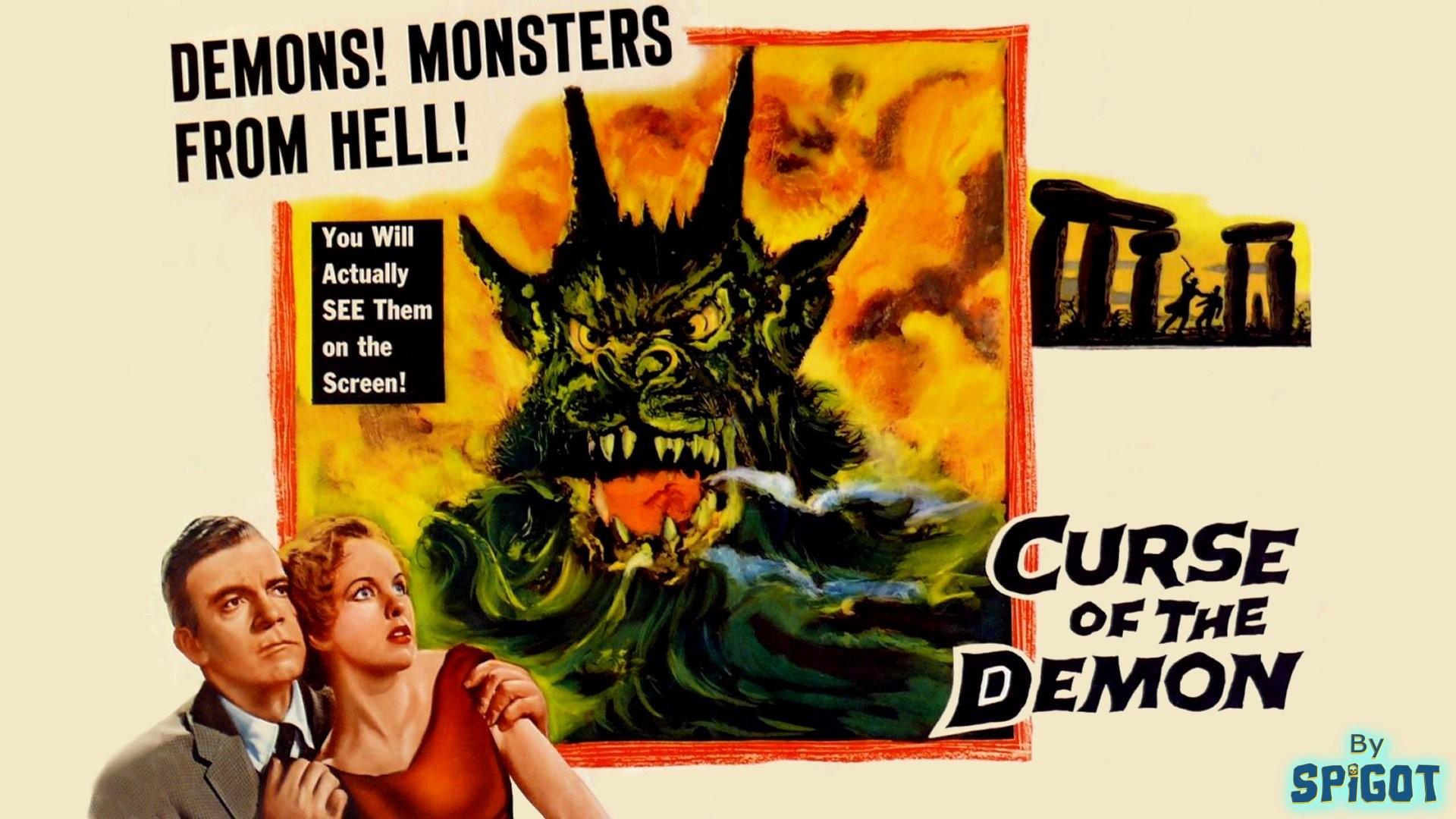 one of my fav classic horror films