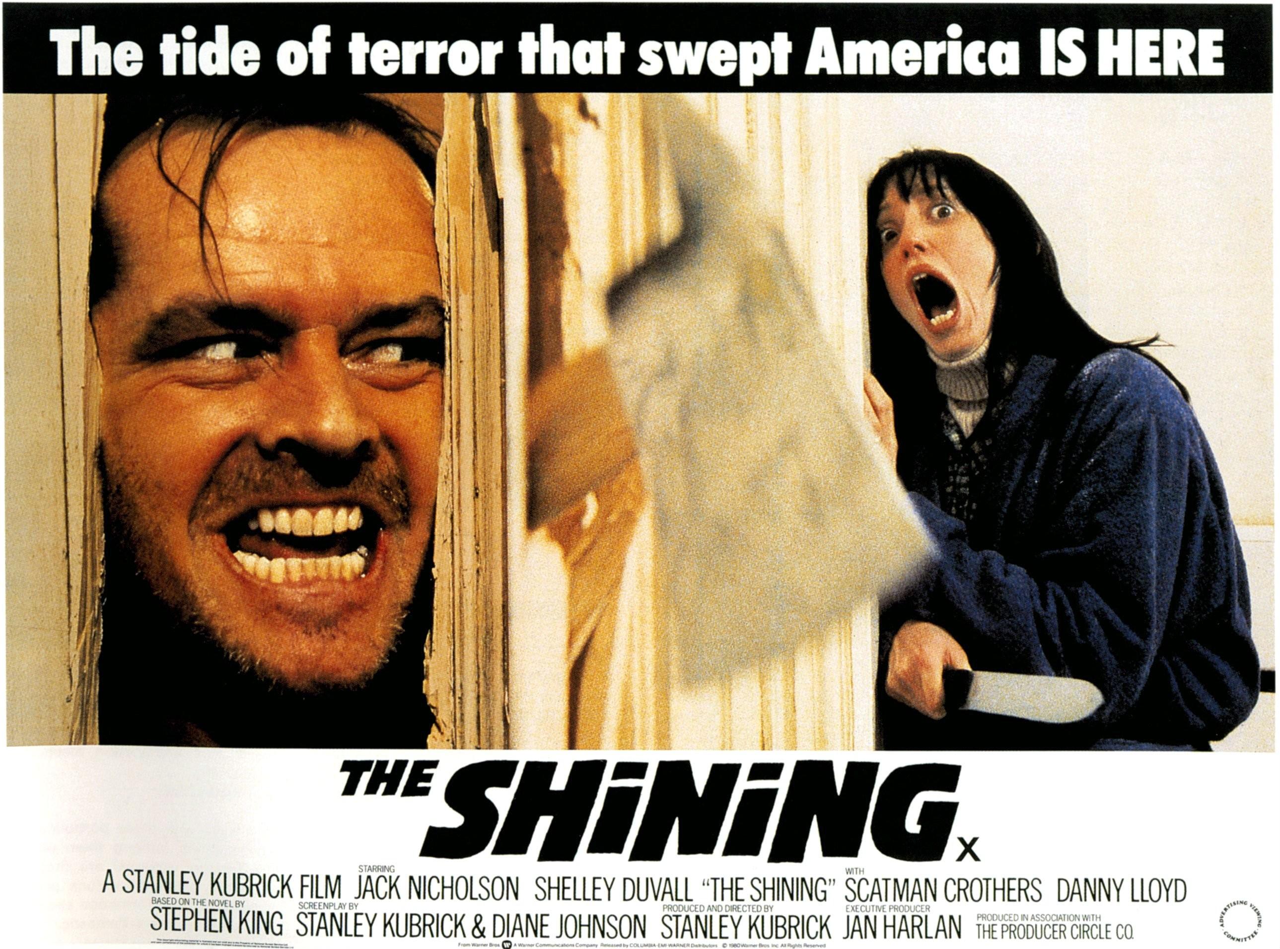 Classic Horror Movie Wallpaper – WallpaperSafari
