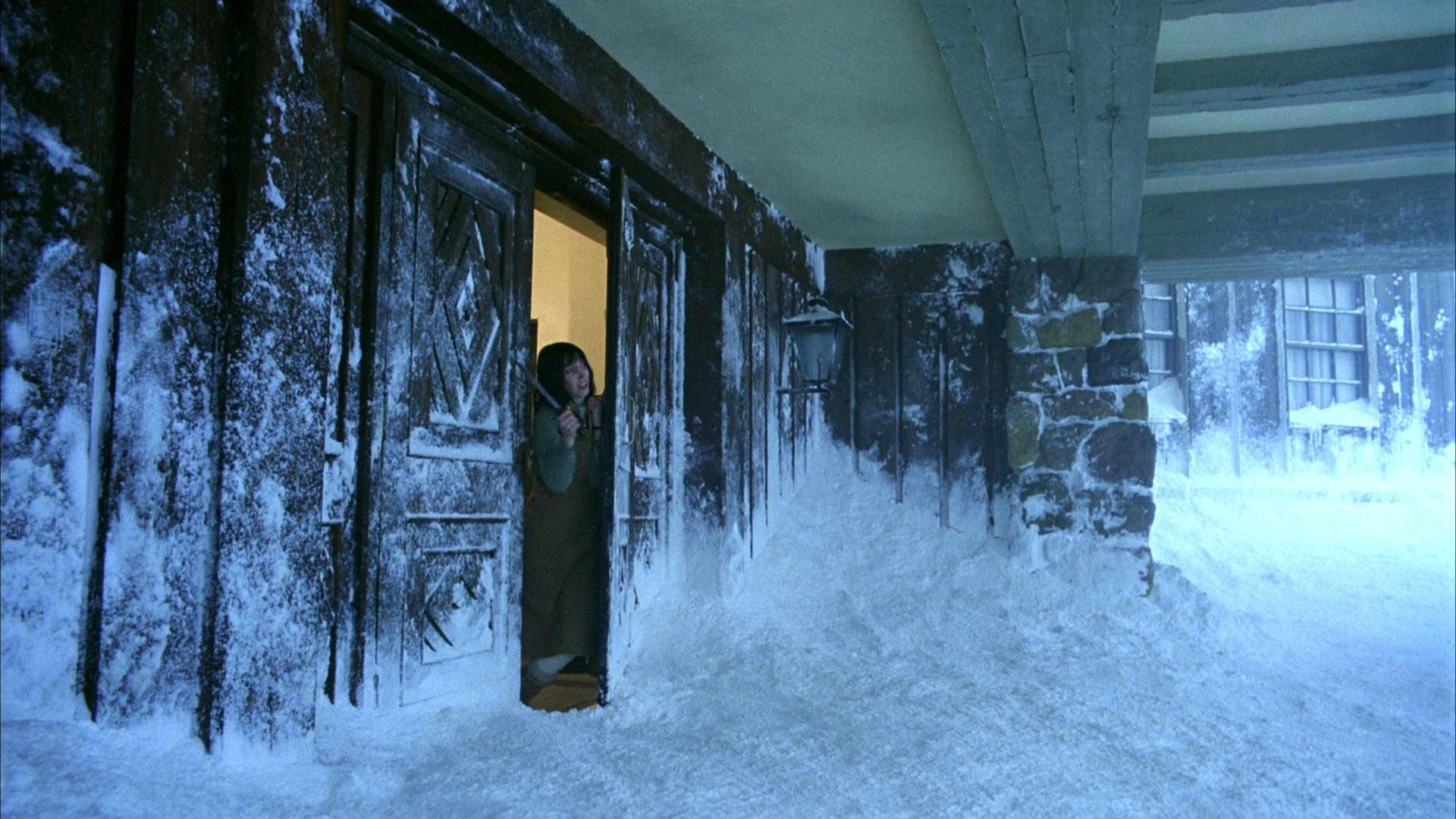 THE SHINING horror thriller dark movie film classic wallpaper      253400   WallpaperUP