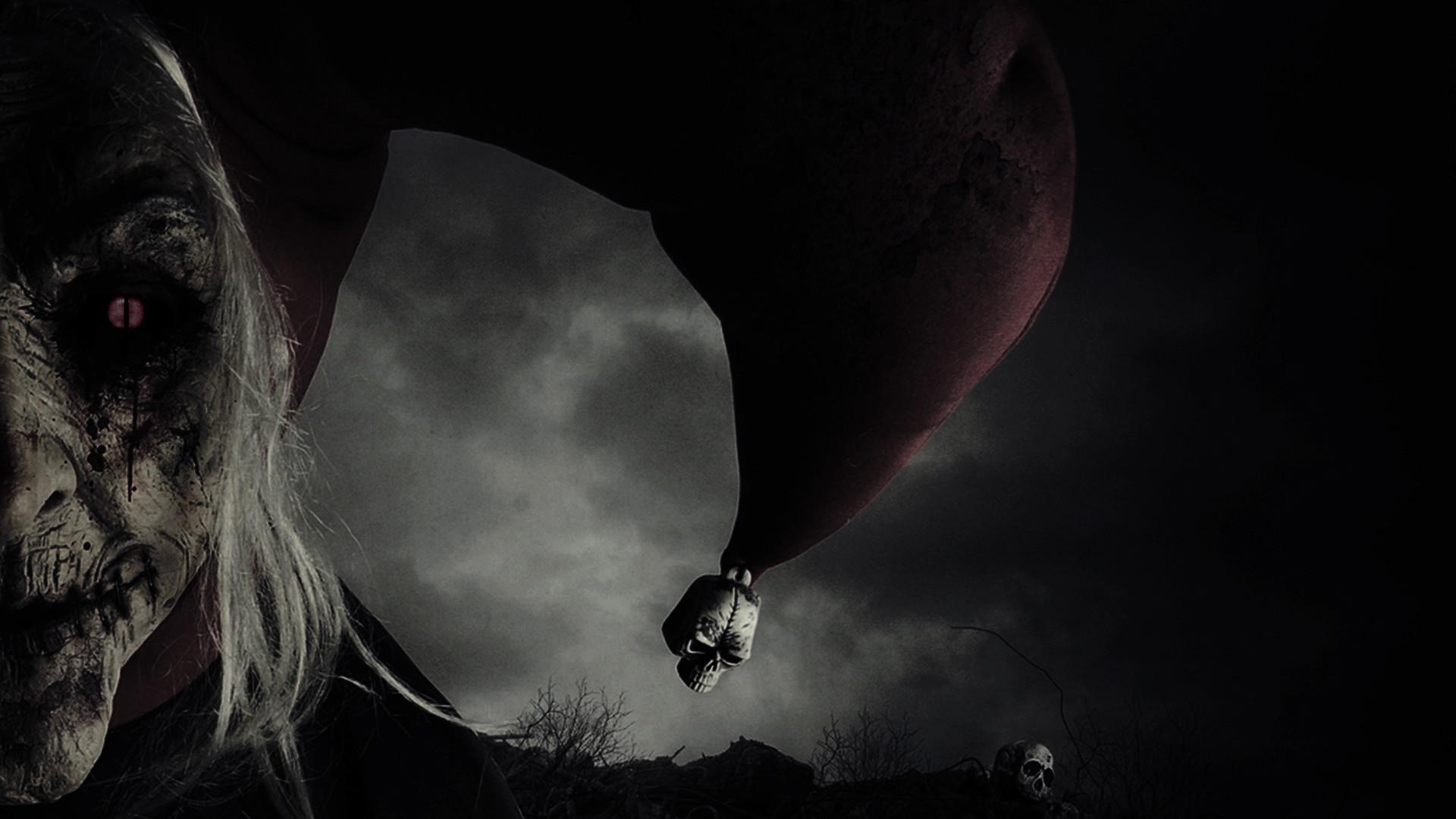 Wallpaper Poltergeist best movies of monster Movies | Wallpapers For Desktop  | Pinterest | Wallpaper