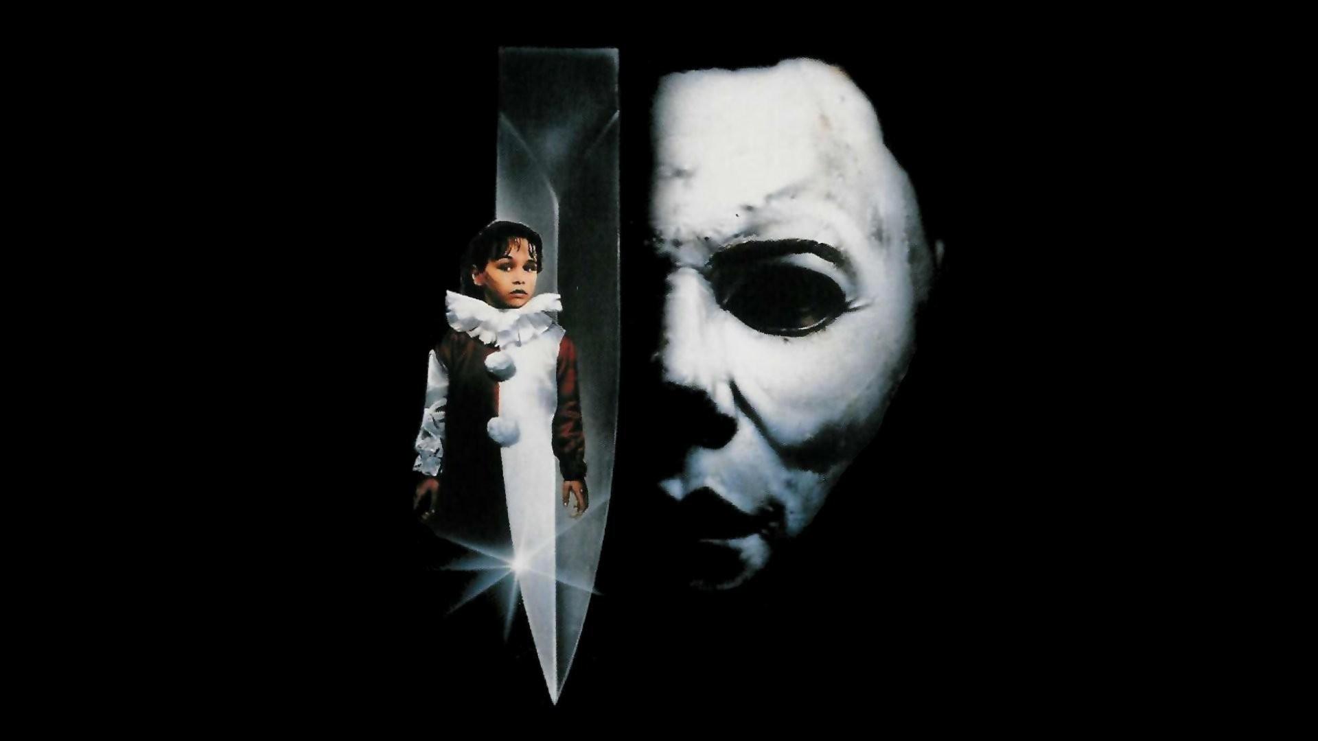 Halloween 5: The Revenge of Michael Myers (Movie Review)   Bloody ..  Halloween 5 The Revenge Of Michael Myers Movie Review Bloody