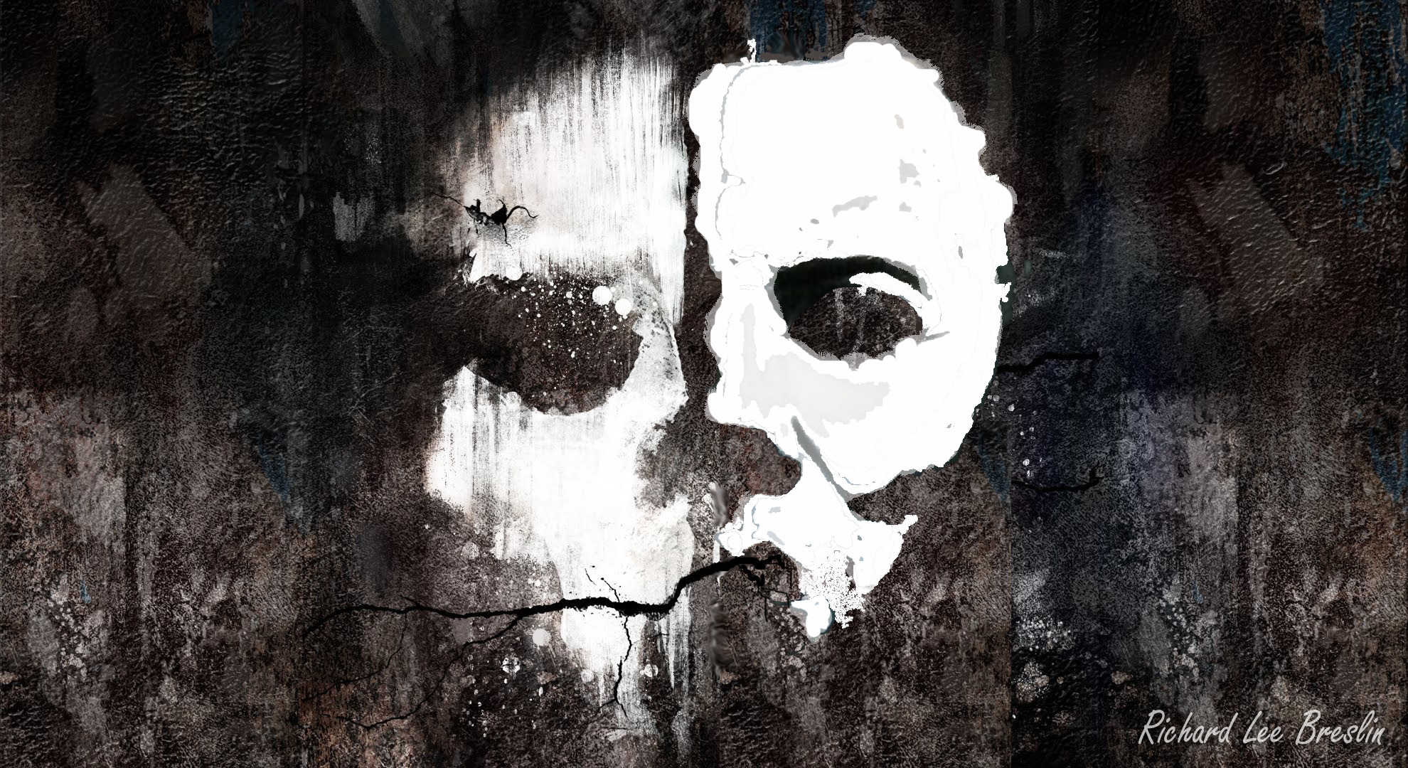 Onslaught DLC Features Halloweens Michael Myers – PushStartPlay .
