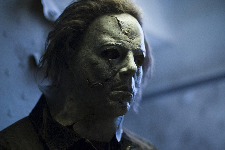 John Carpenter Trashes Rob Zombie, Halloween Remake   Collider. John  Carpenter Trashes Rob Zombie Halloween Remake Collider