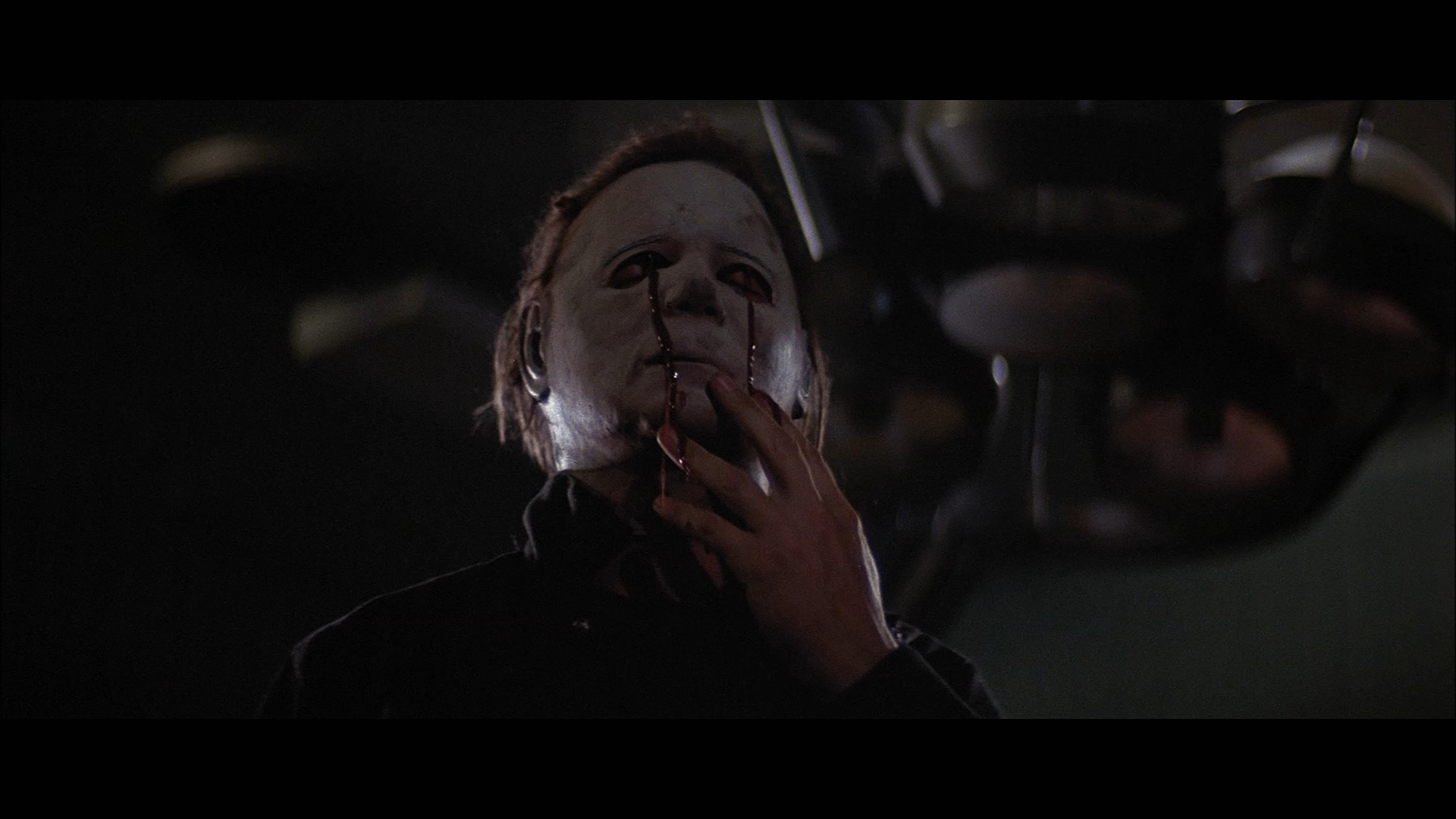 Michael Myers Halloween movies ranked – Business Insider. Michael Myers  Halloween Movies Ranked Business Insider