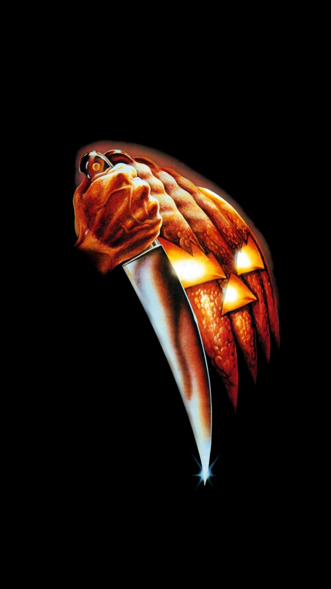 … Halloween Movie Iphone Wallpaper (14) …