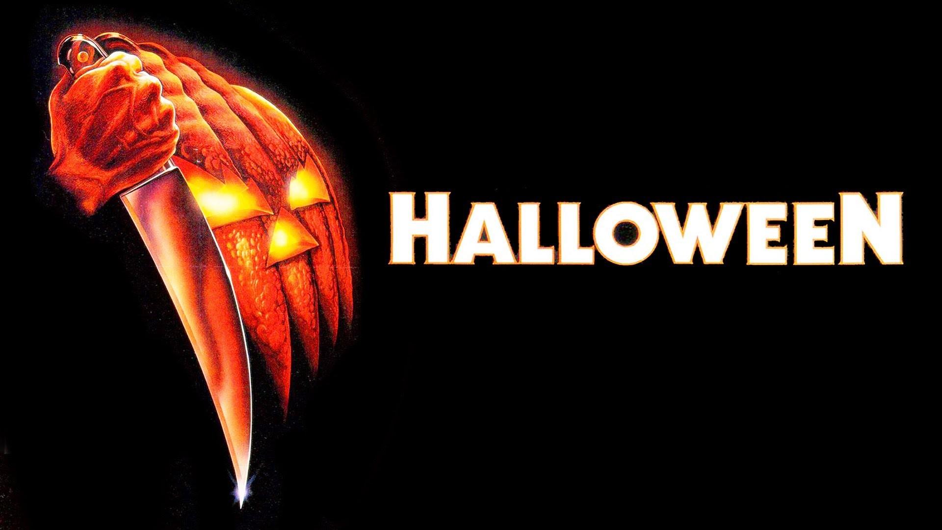 … wallpaper; the 30 best horror movie soundtracks of all time taste of  cinema …