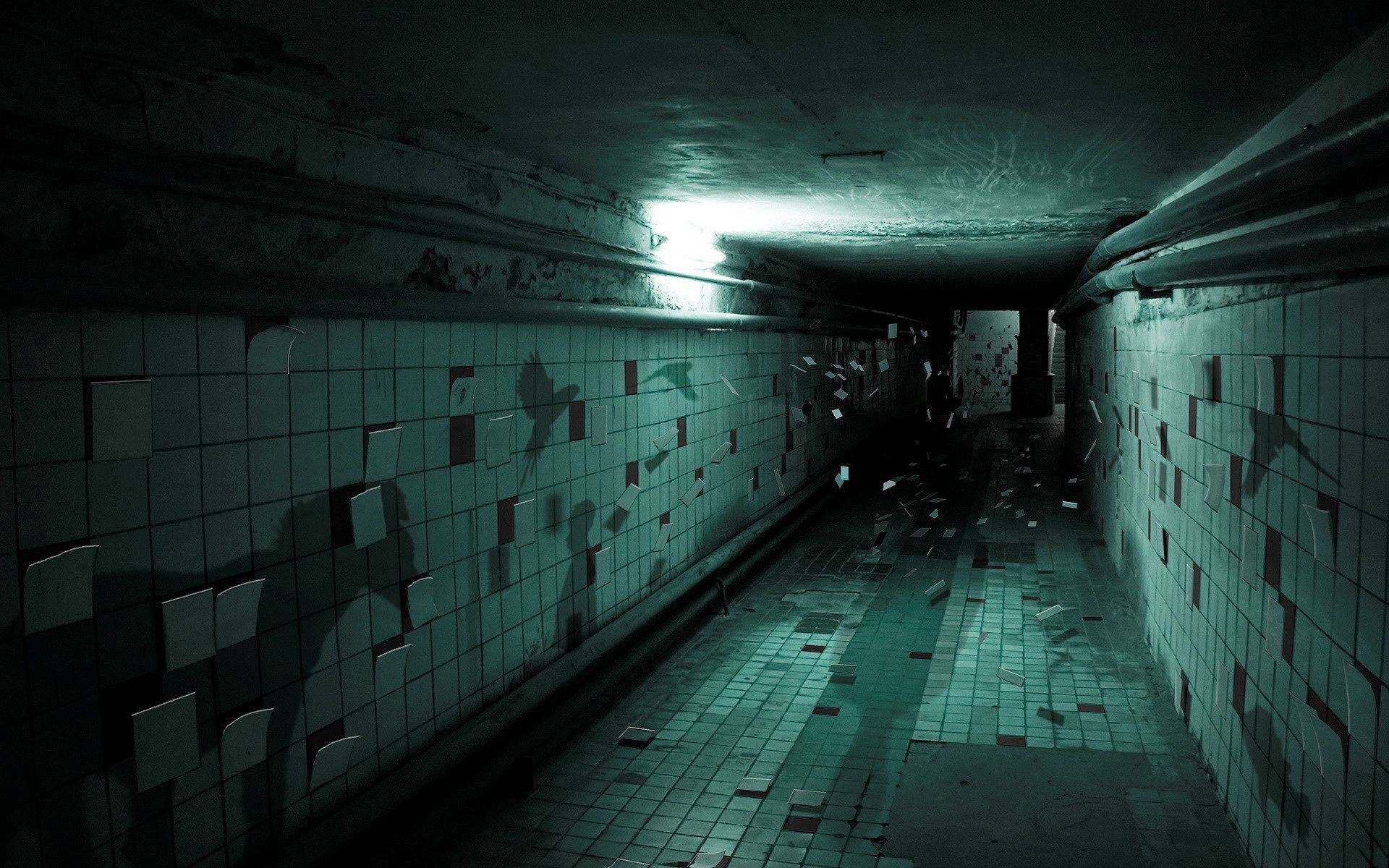 Horror Movie Background. 20 HD Halloween Wallpapers