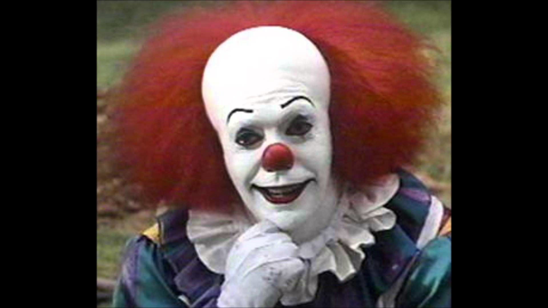 wallpaper pennywise the dancing clown pennywise the dancing clown tim .