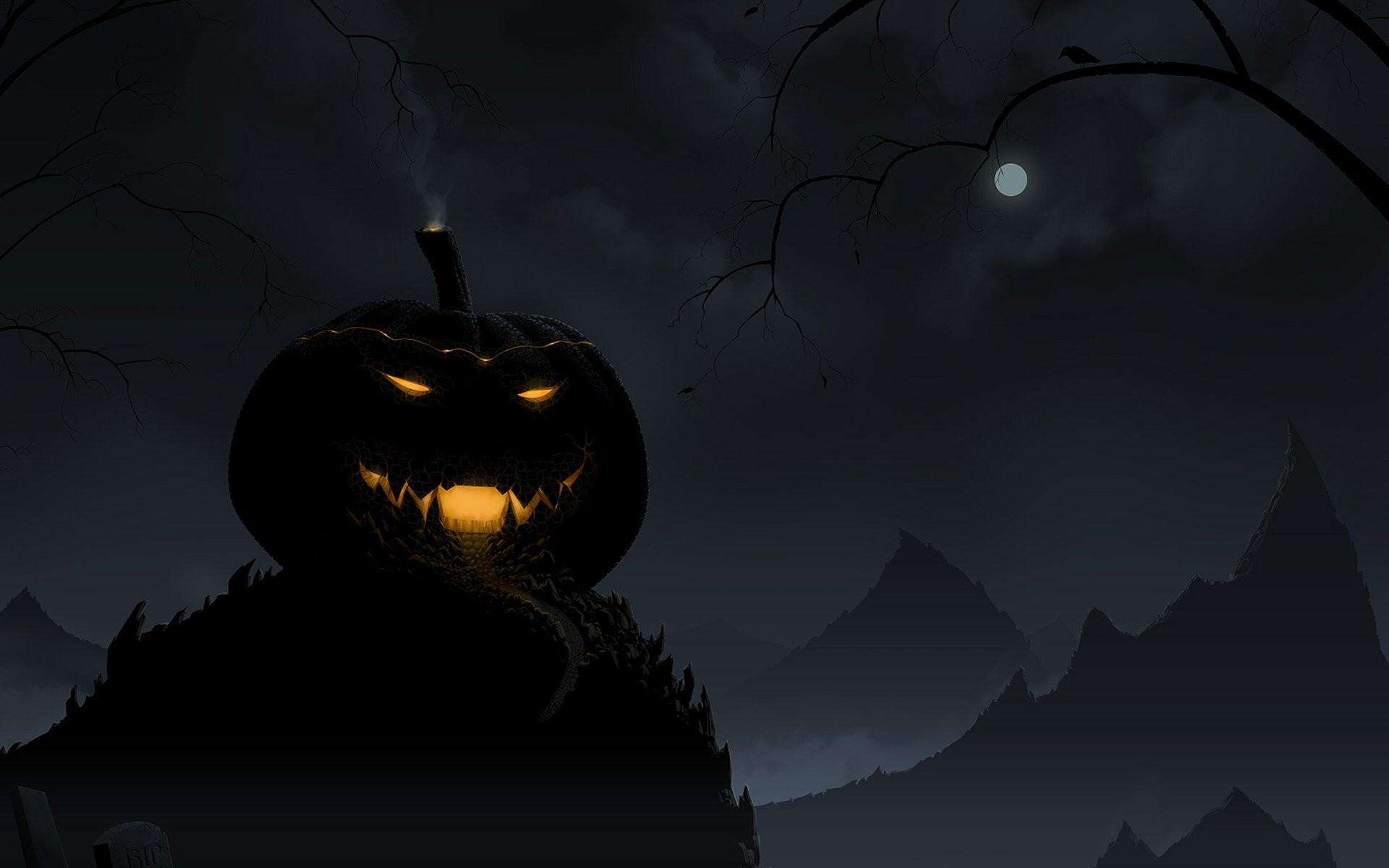 Valentine's Day Wallpaper Graphista Anime Halloween Wallpapers. Spooky  Halloween 435264 – WallDevil. Spooky Halloween 435264 WallDevil