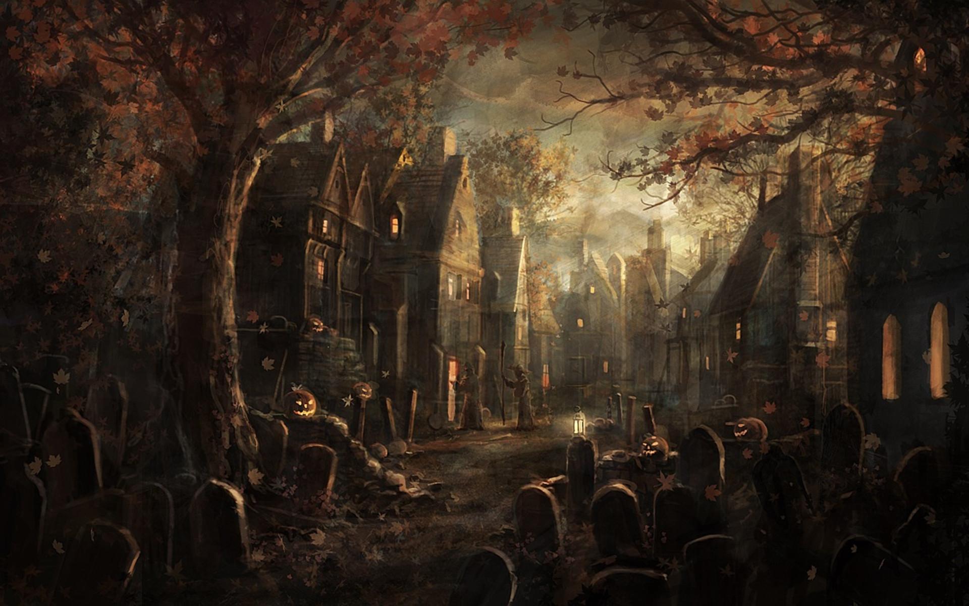 Hd elegant halloween background 2015 – Hd Elegant Halloween Backgrounds  2015 Desktop Background