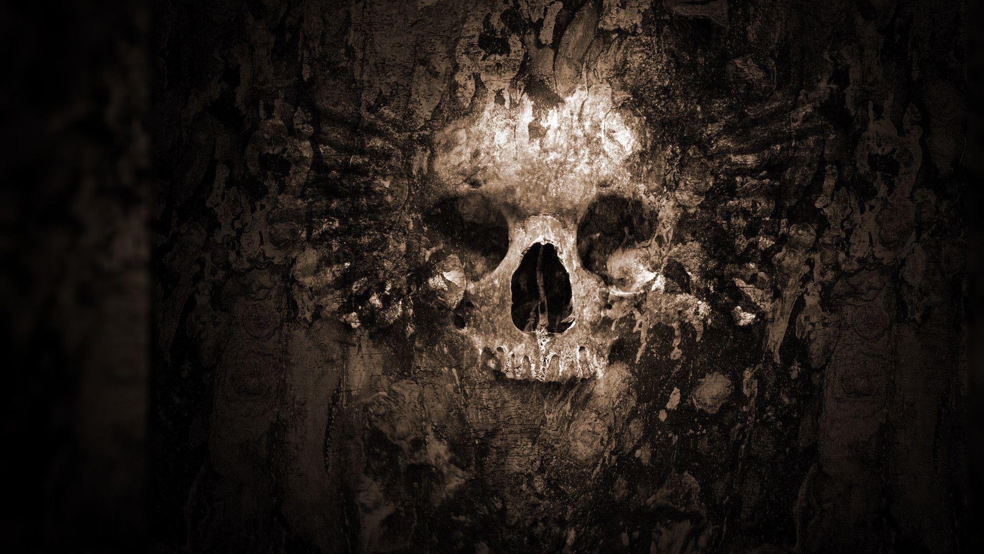 Creepy Halloween Backgrounds – Wallpaper Cave. Creepy Halloween Backgrounds  Wallpaper Cave
