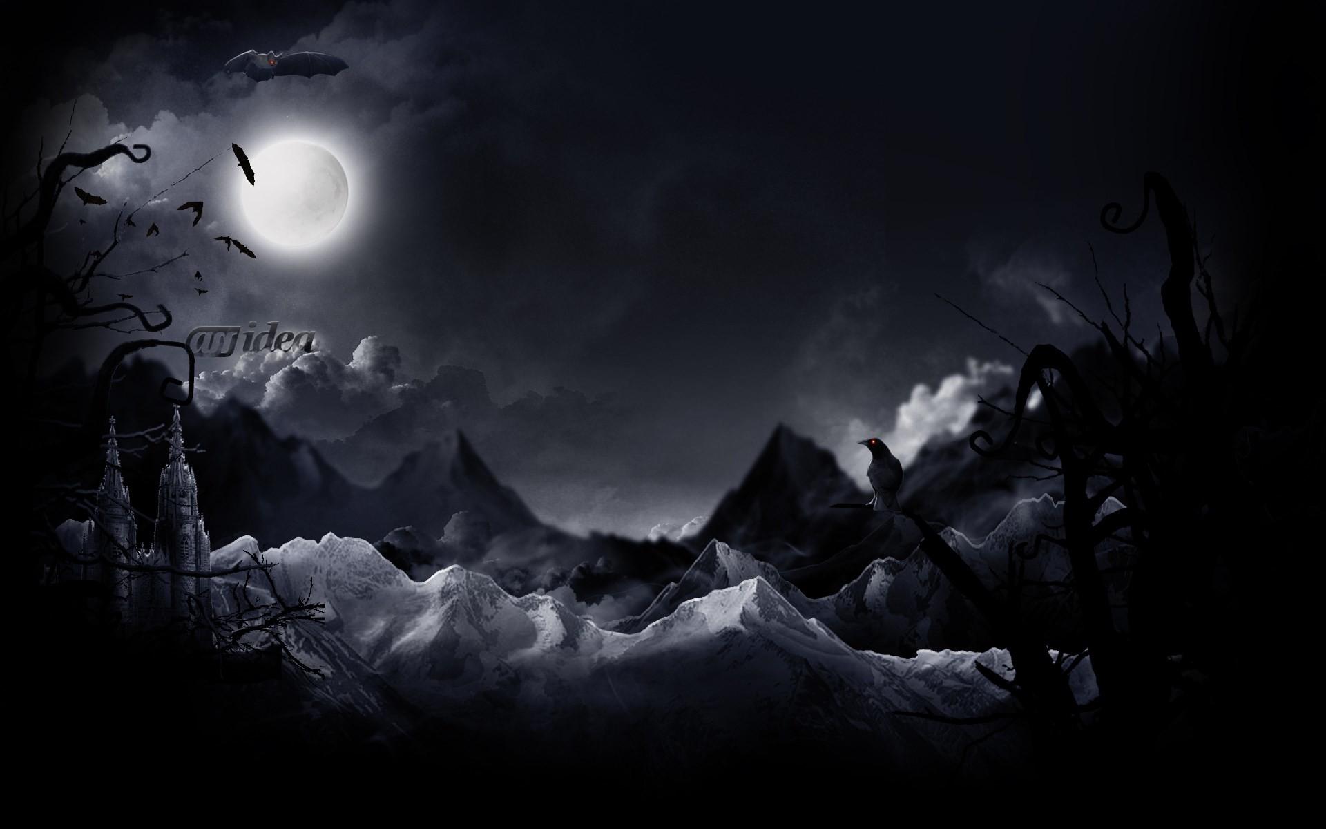 wallpaper-moon-creative-wallpapers-christian-halloween-themes.jpg