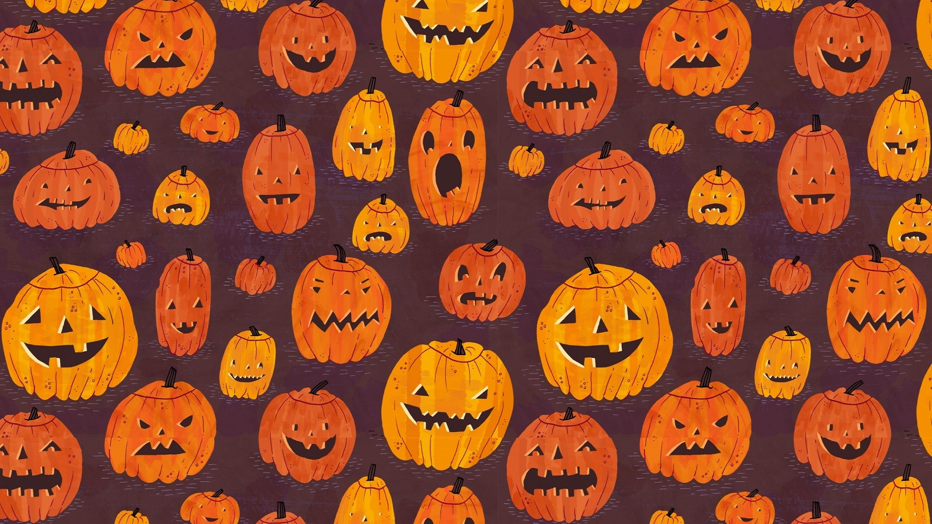 Spooky Halloween Backgrounds From Tumblr – Festival Collections