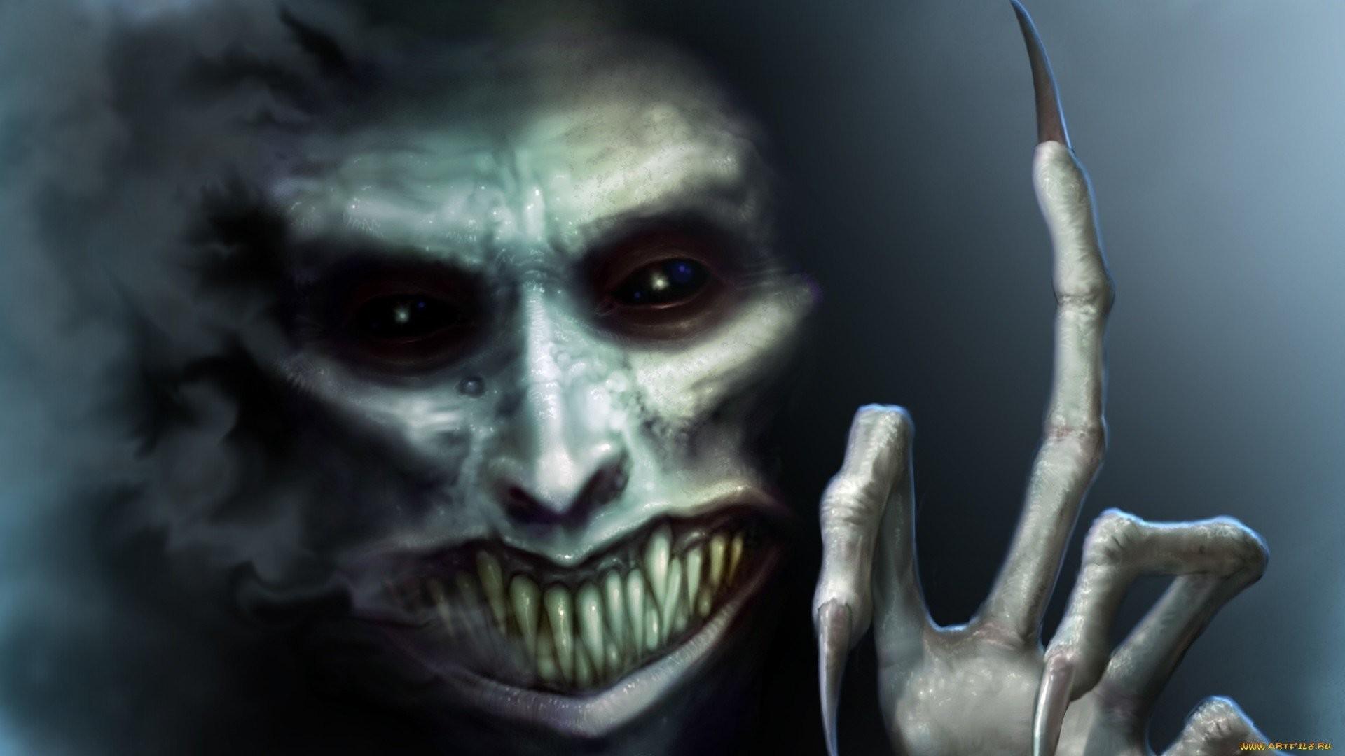 HD Wallpaper   Background ID:402763. Dark Creepy