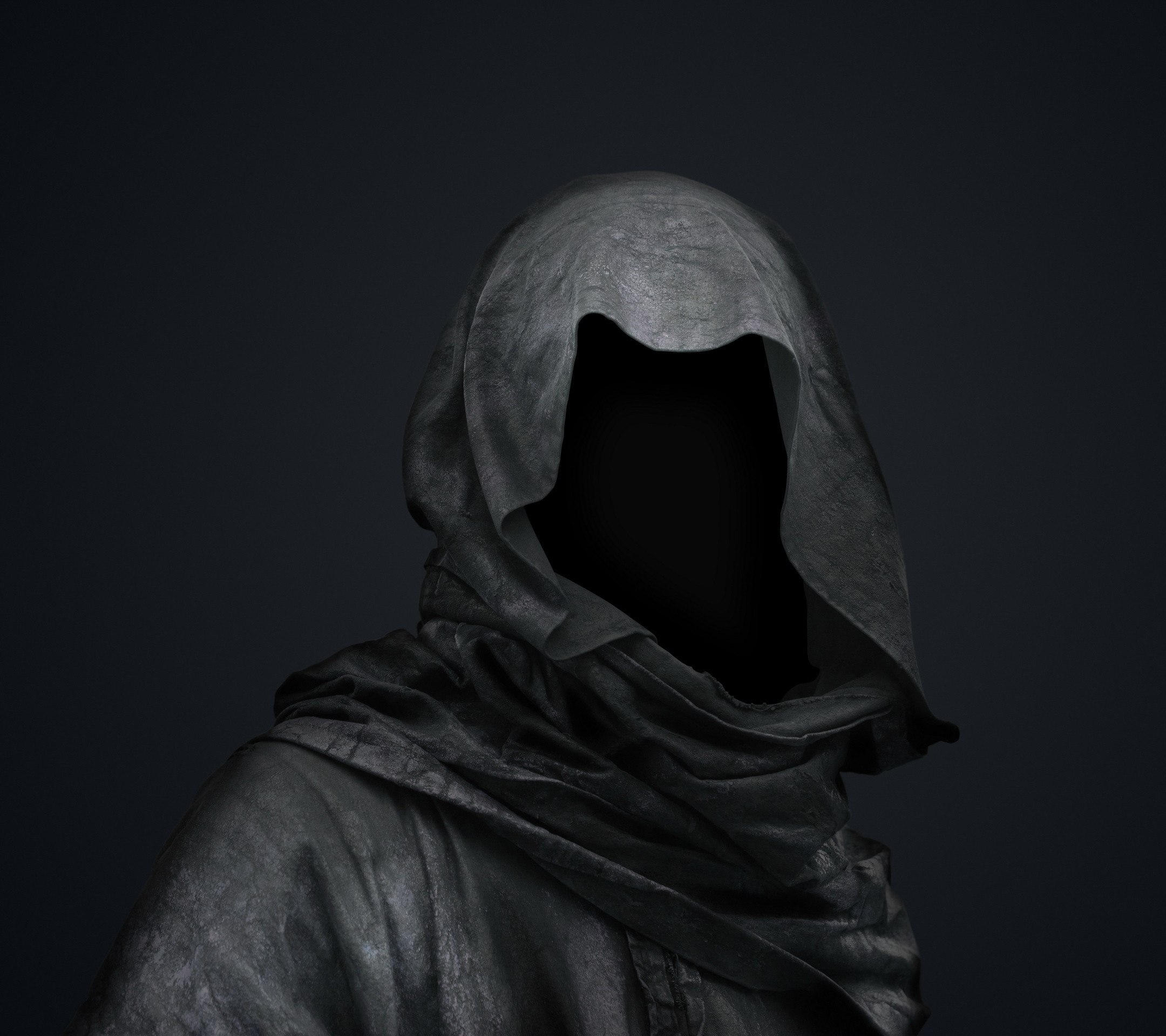 HD Wallpaper   Background ID:658780. Dark Creepy