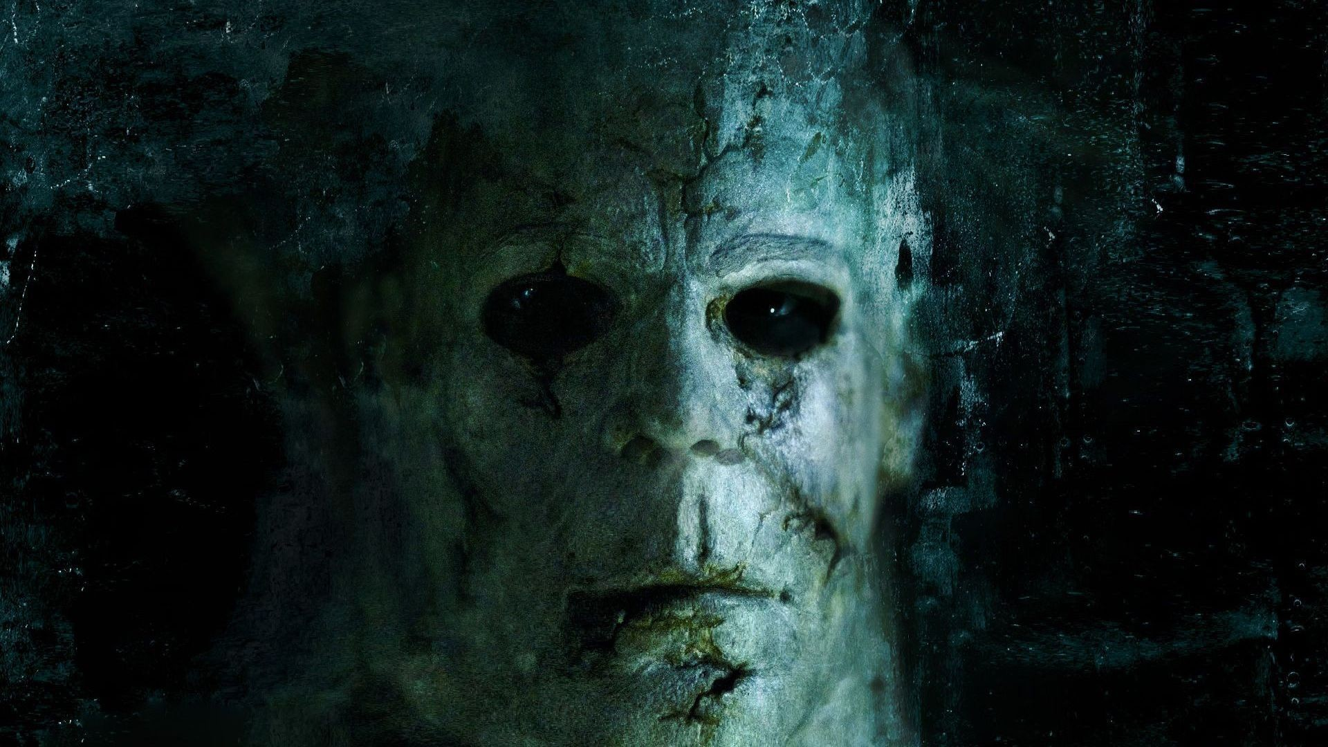 Halloween Movie Wallpapers – Wallpaper Cave